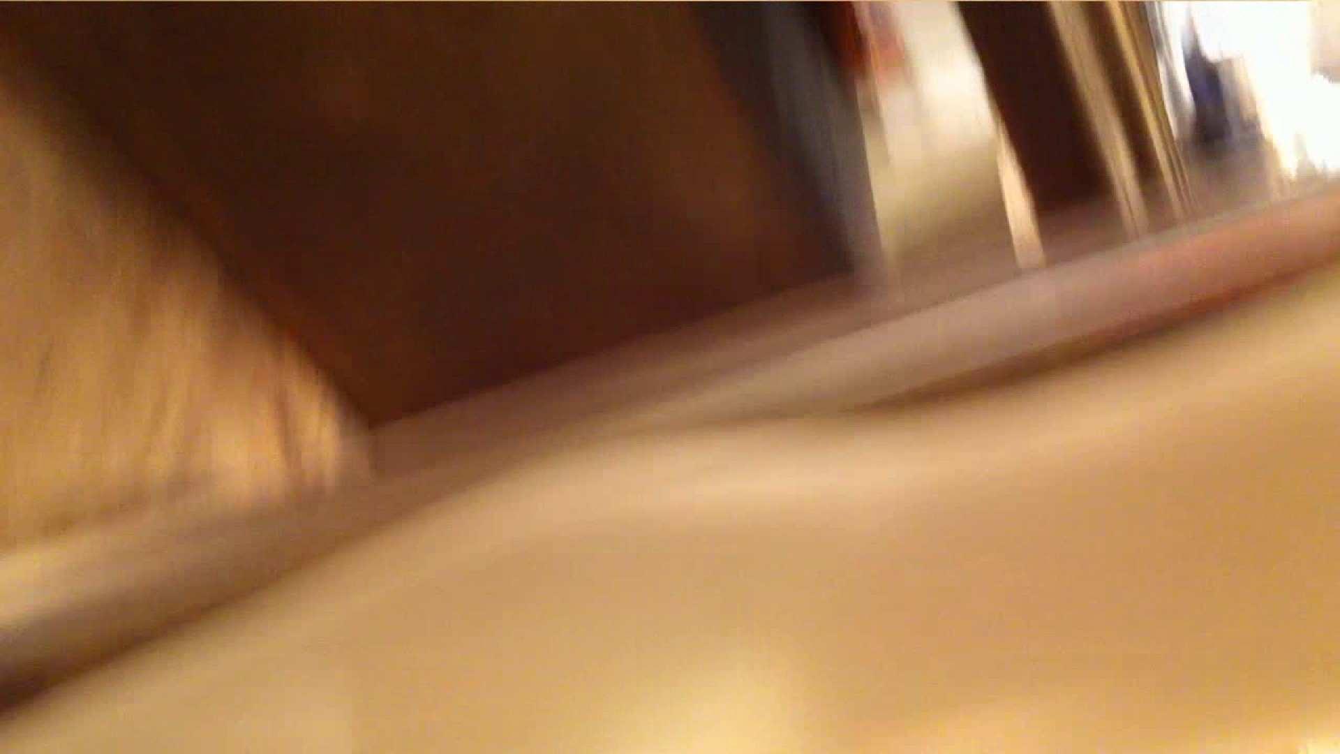 可愛いカリスマ店員限定‼胸チラ&パンチラ vol.09 チラ 盗撮おめこ無修正動画無料 101連発 2