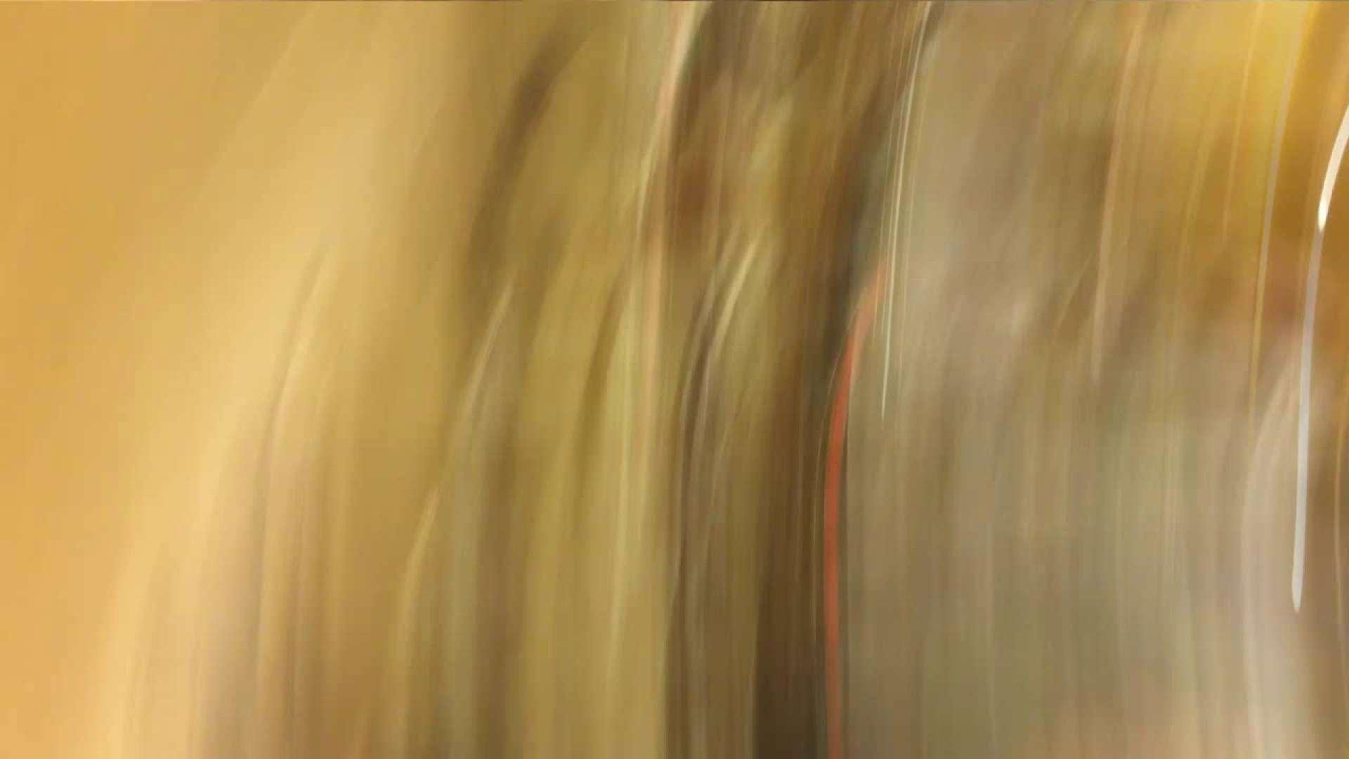 可愛いカリスマ店員限定‼胸チラ&パンチラ vol.09 胸チラ   OL女体  101連発 25