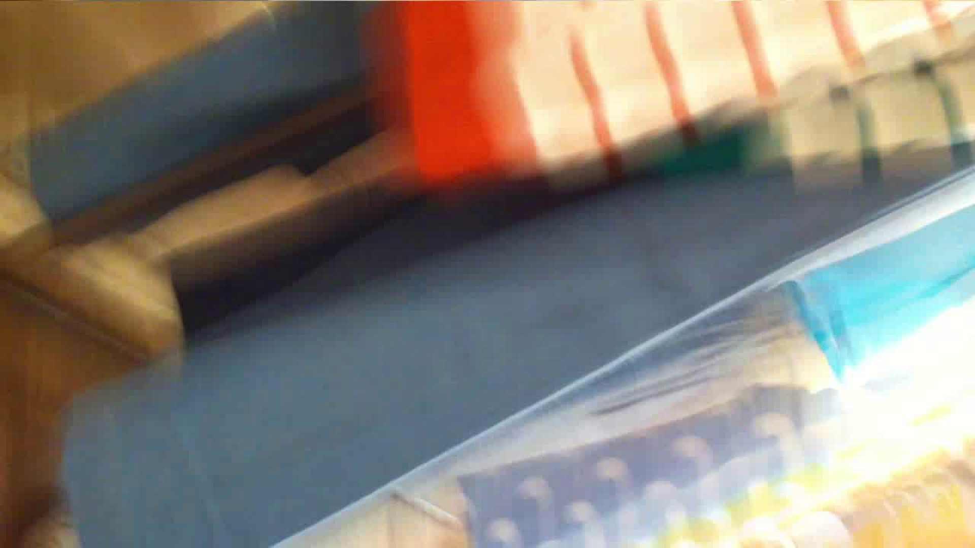 可愛いカリスマ店員限定‼胸チラ&パンチラ vol.09 接写 盗撮ワレメ無修正動画無料 101連発 40