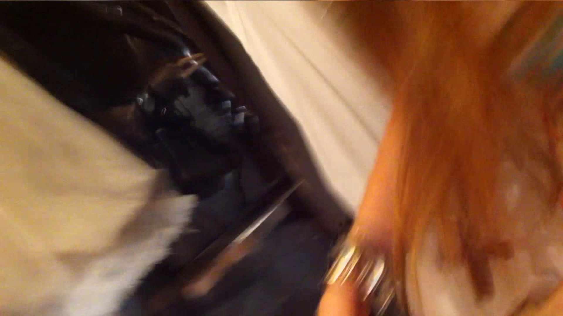 可愛いカリスマ店員限定‼胸チラ&パンチラ vol.09 パンチラ 盗撮ヌード画像 101連発 51