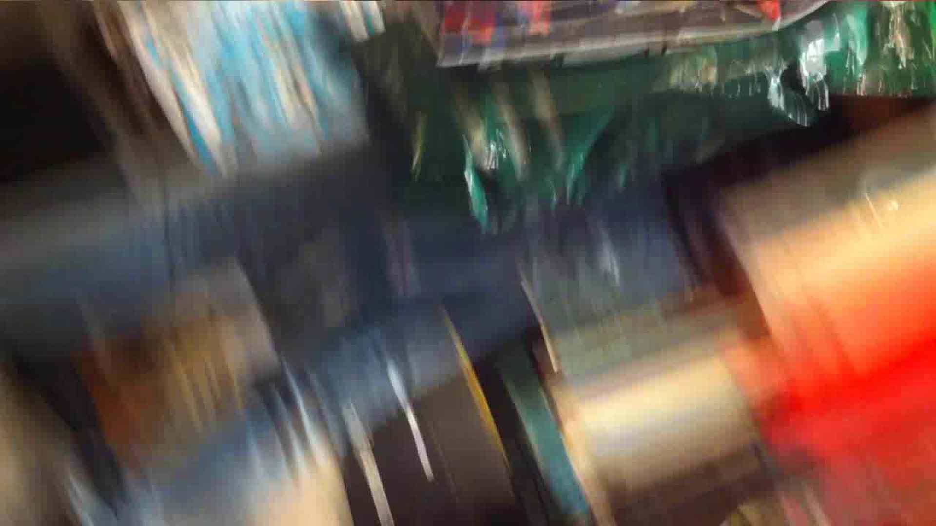 可愛いカリスマ店員限定‼胸チラ&パンチラ vol.09 おまんこ丸見え 隠し撮りAV無料 101連発 53