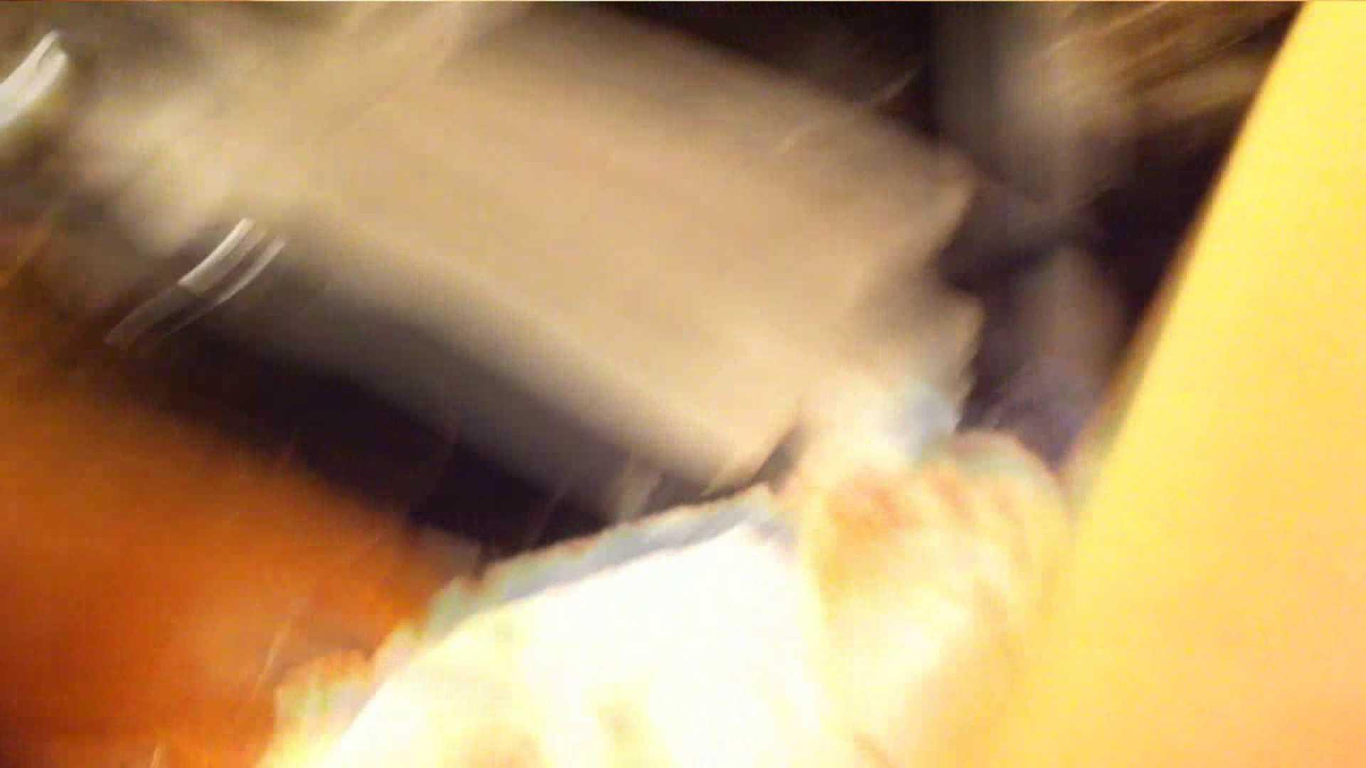可愛いカリスマ店員限定‼胸チラ&パンチラ vol.09 胸チラ   OL女体  101連発 55