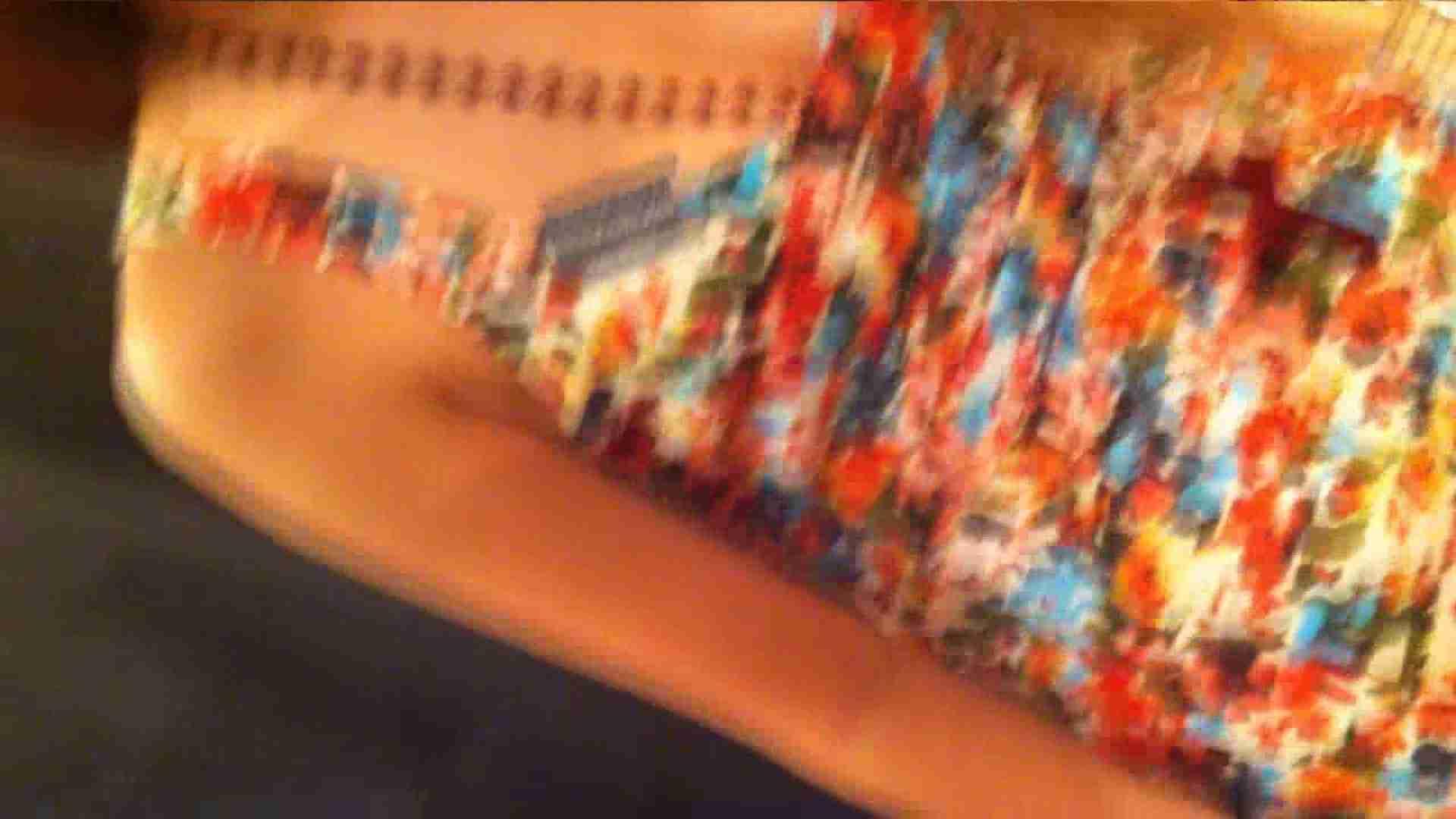 可愛いカリスマ店員限定‼胸チラ&パンチラ vol.09 接写 盗撮ワレメ無修正動画無料 101連発 70