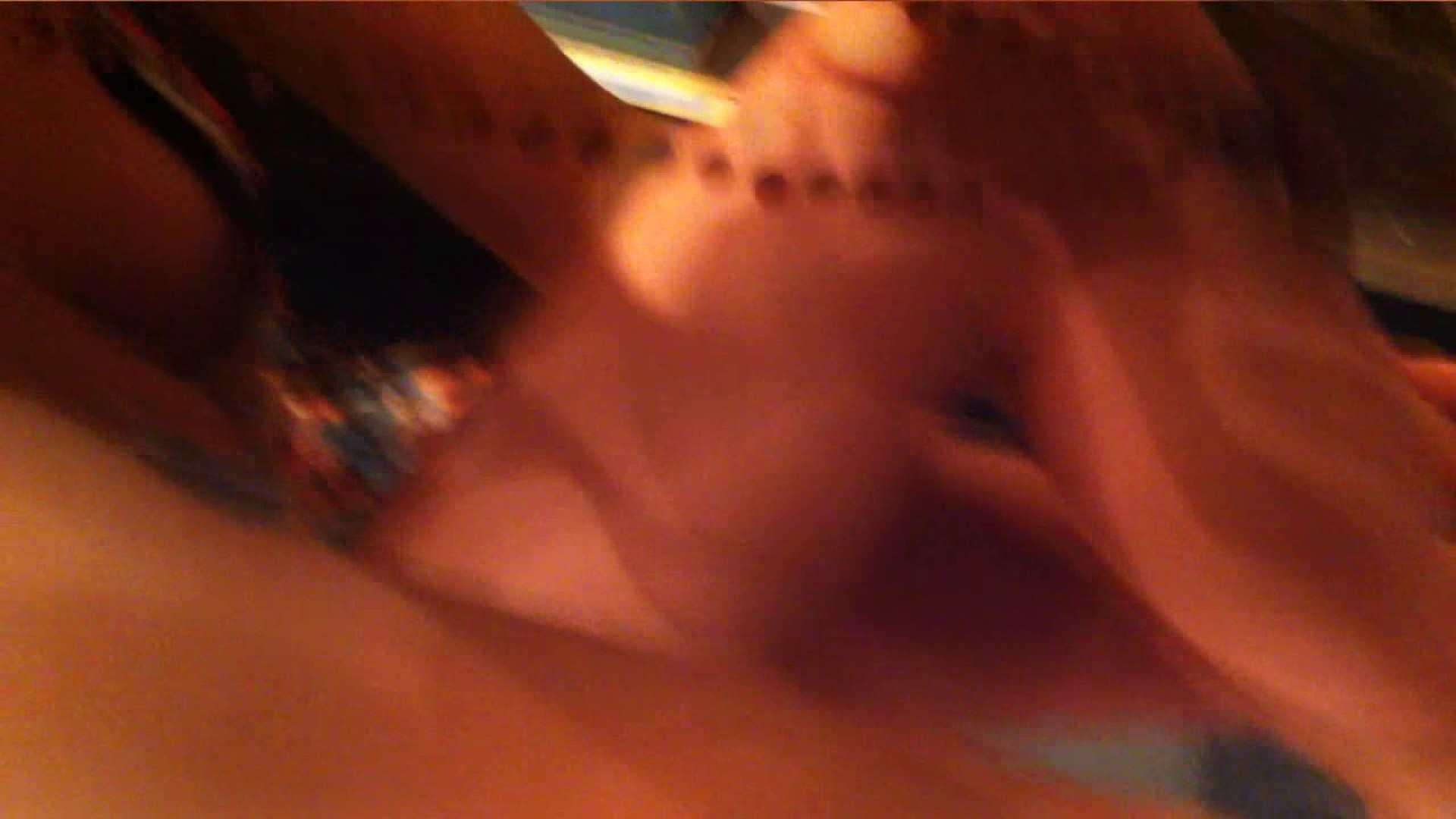 可愛いカリスマ店員限定‼胸チラ&パンチラ vol.09 おまんこ丸見え 隠し撮りAV無料 101連発 71