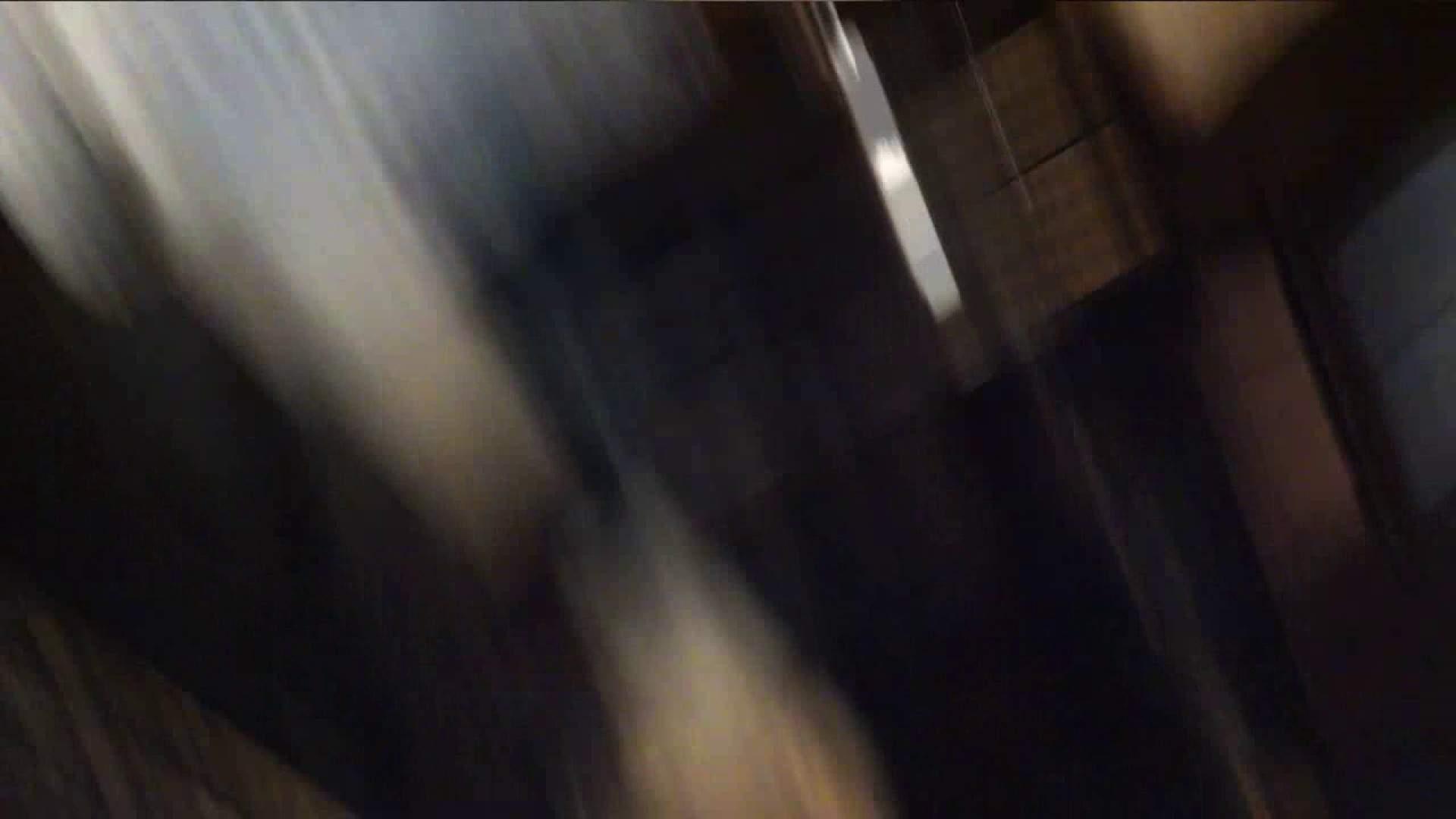可愛いカリスマ店員限定‼胸チラ&パンチラ vol.09 胸チラ   OL女体  101連発 73
