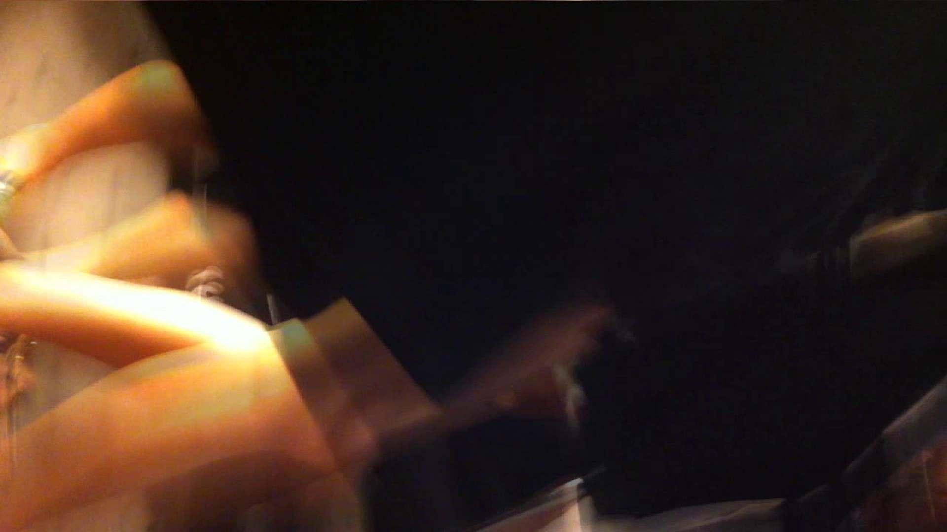 可愛いカリスマ店員限定‼胸チラ&パンチラ vol.09 接写 盗撮ワレメ無修正動画無料 101連発 76