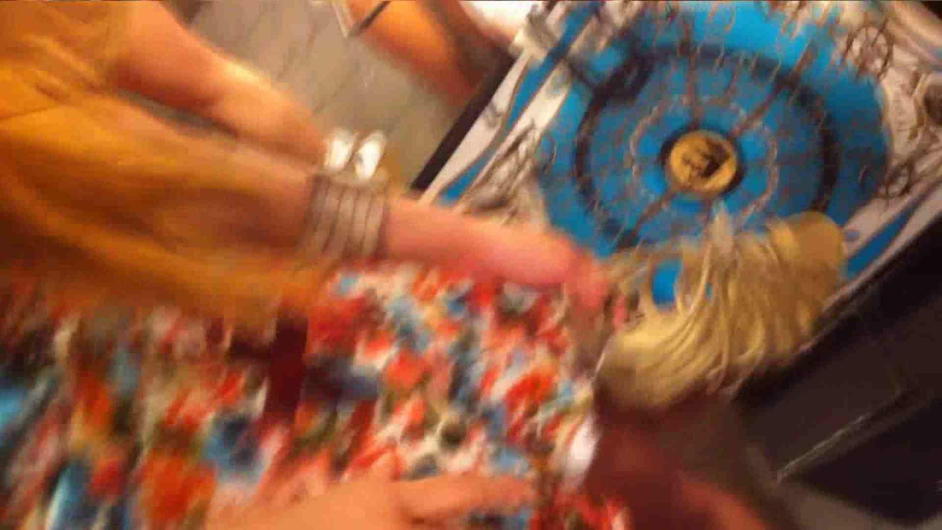 可愛いカリスマ店員限定‼胸チラ&パンチラ vol.09 おまんこ丸見え 隠し撮りAV無料 101連発 77