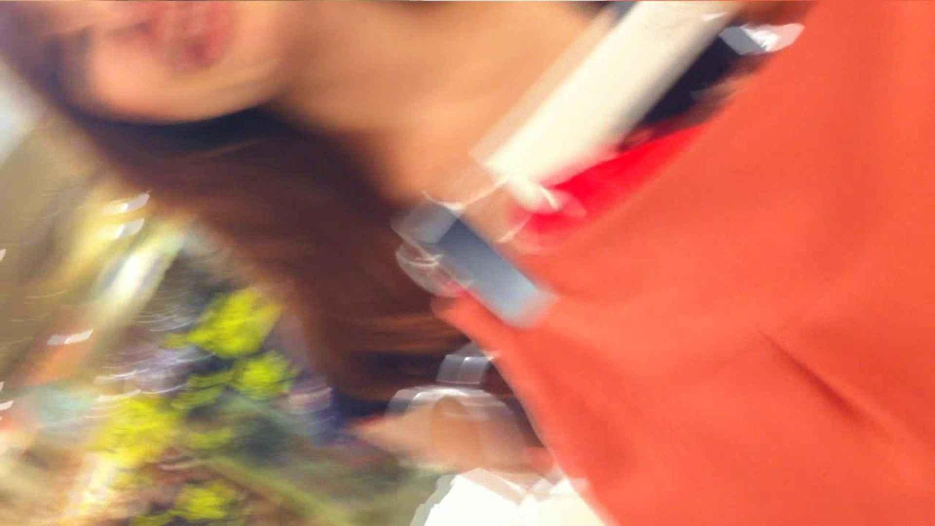 可愛いカリスマ店員限定‼胸チラ&パンチラ vol.09 チラ 盗撮おめこ無修正動画無料 101連発 86