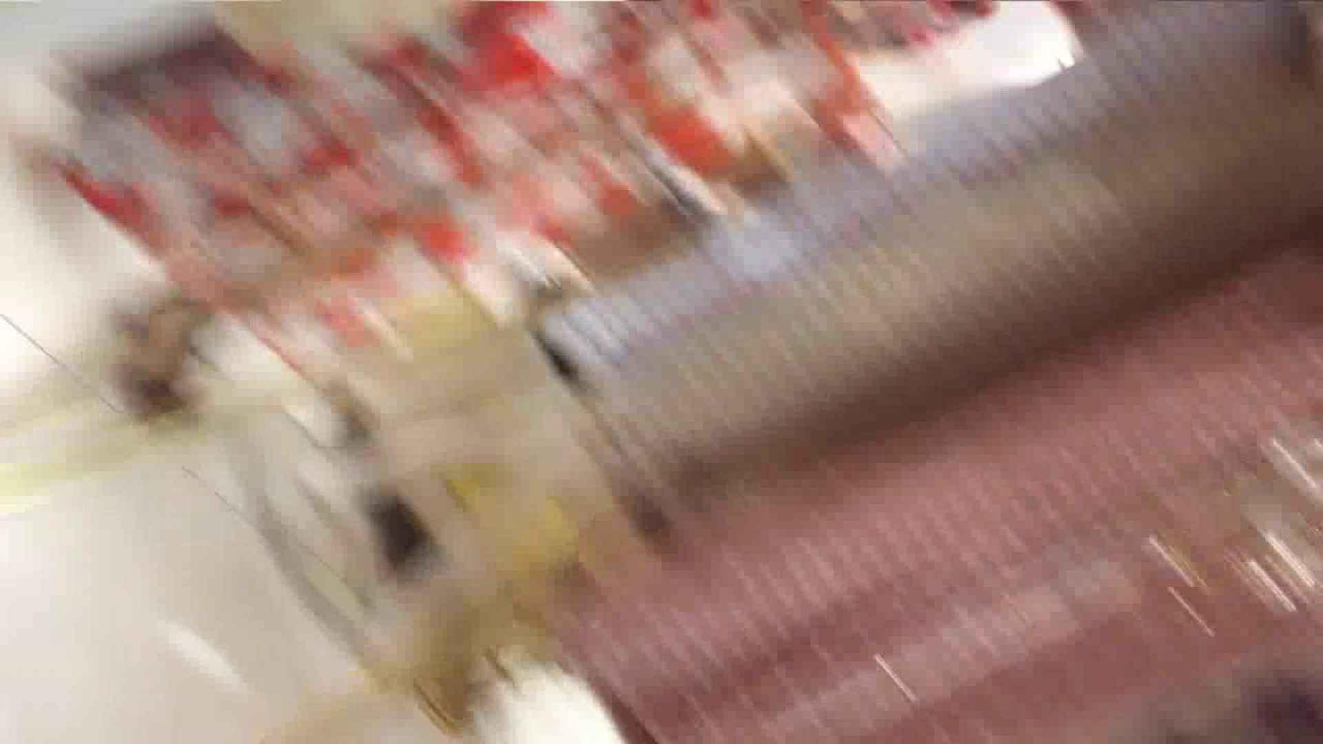 可愛いカリスマ店員限定‼胸チラ&パンチラ vol.09 パンチラ 盗撮ヌード画像 101連発 87