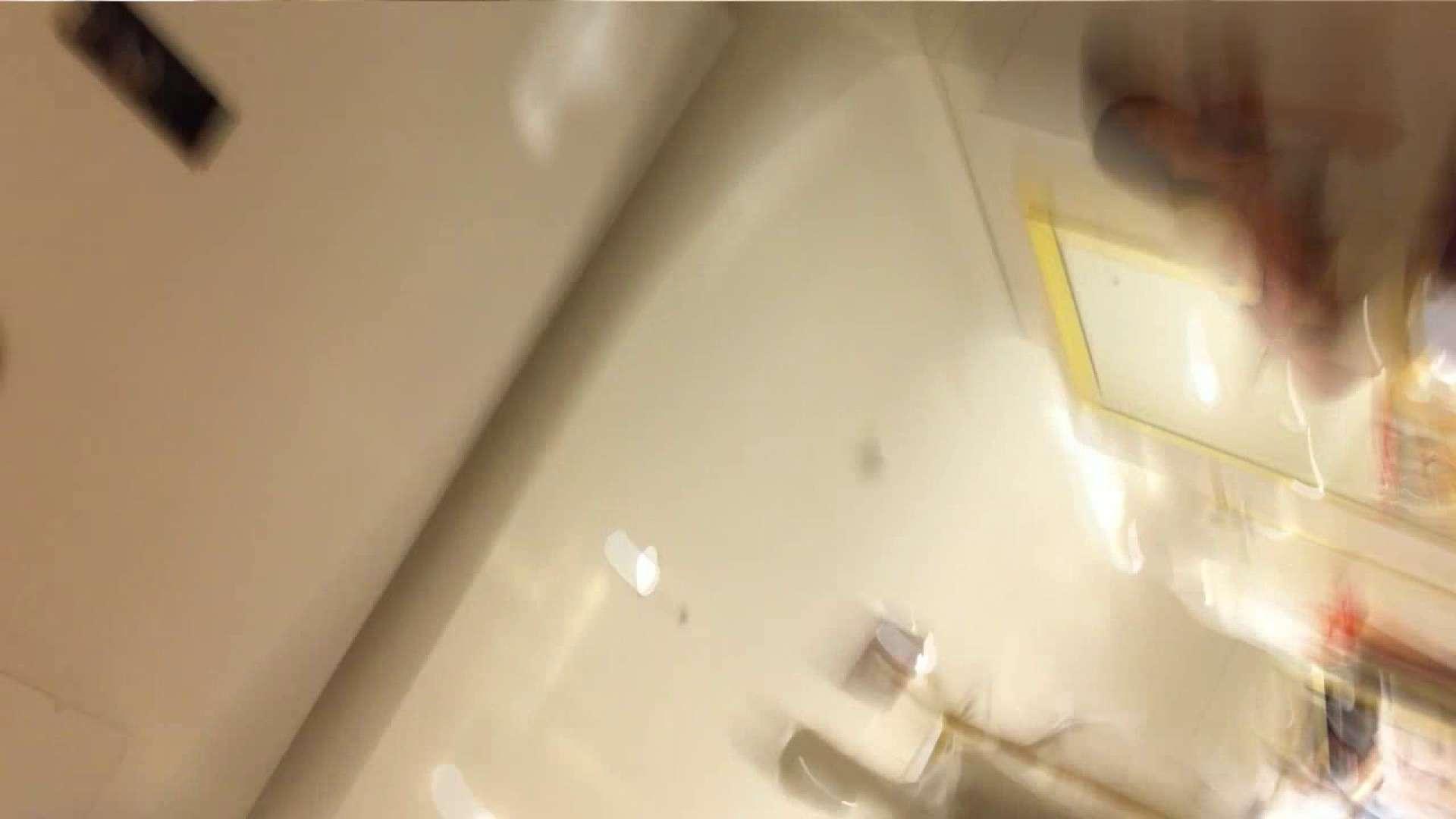 可愛いカリスマ店員限定‼胸チラ&パンチラ vol.16 OL女体 セックス画像 53連発 14