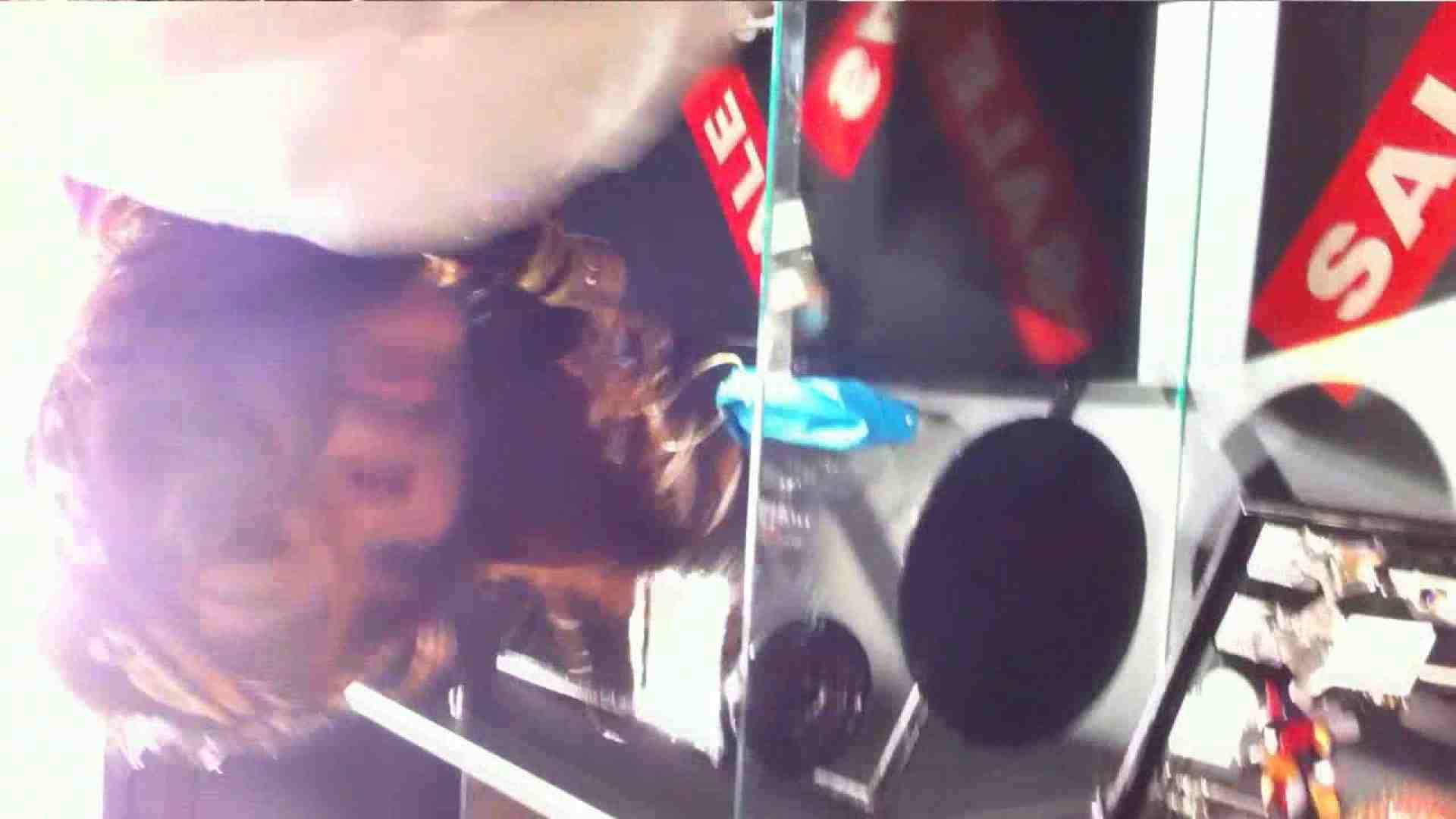 可愛いカリスマ店員限定‼胸チラ&パンチラ vol.16 胸チラ 盗撮セックス無修正動画無料 53連発 17