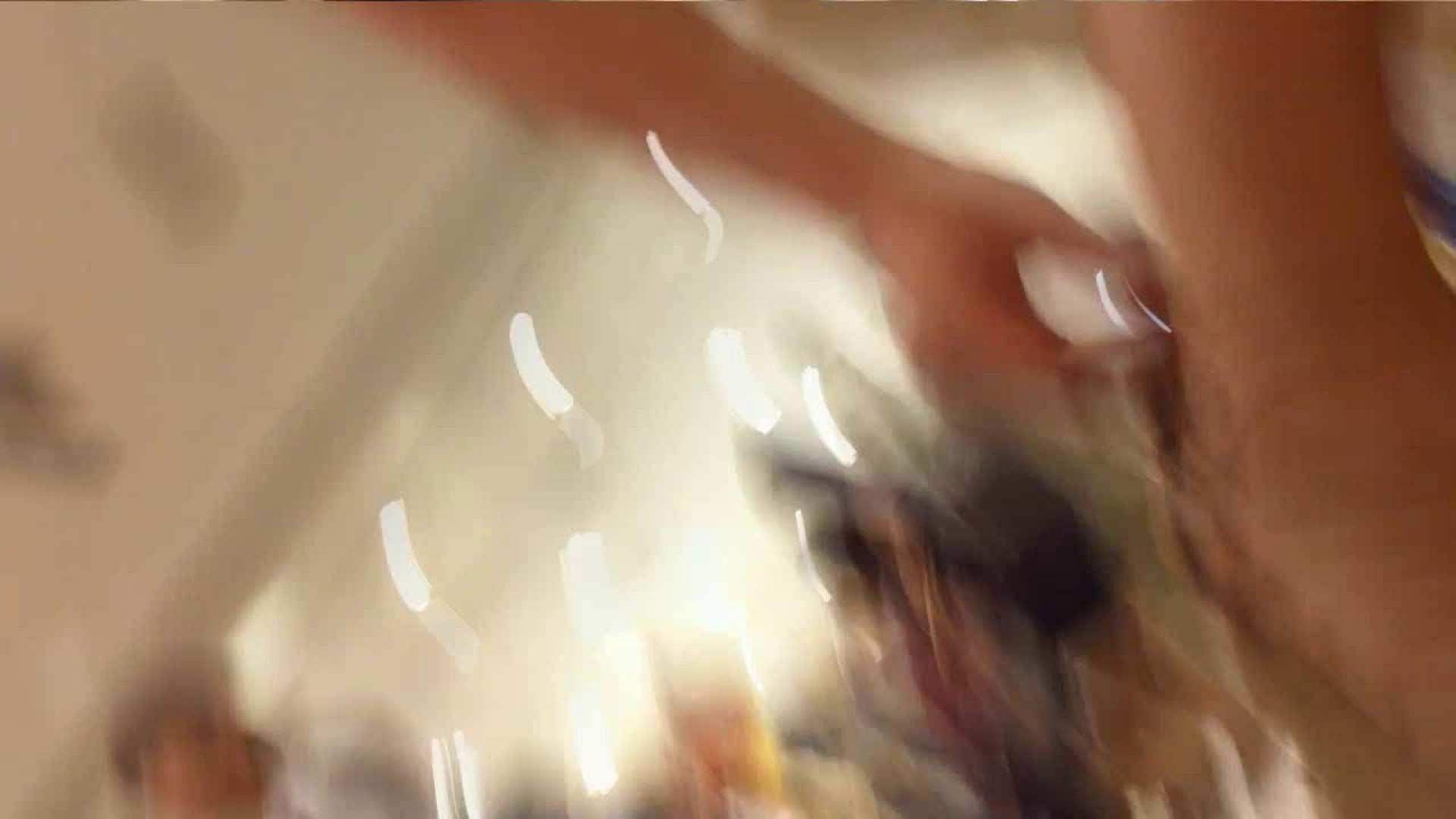 可愛いカリスマ店員限定‼胸チラ&パンチラ vol.16 チラ 隠し撮りすけべAV動画紹介 53連発 51