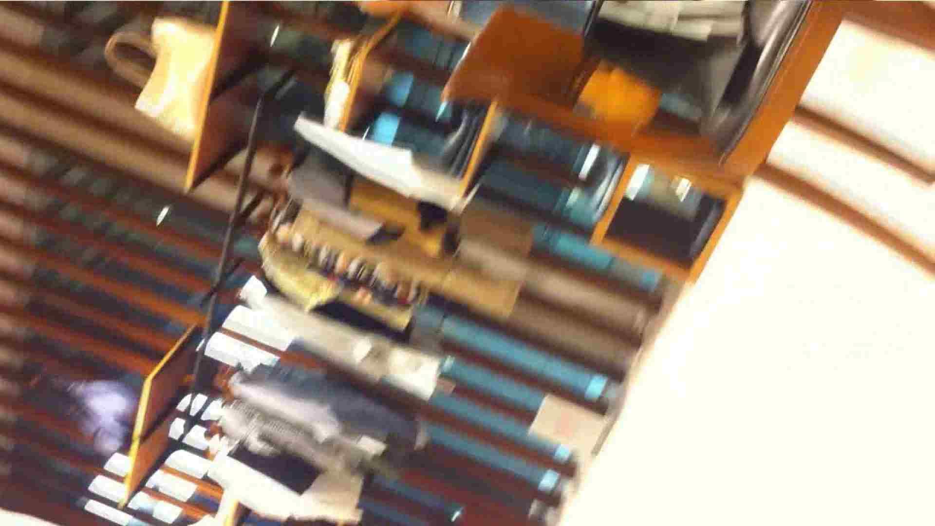 可愛いカリスマ店員限定‼胸チラ&パンチラ vol.17 OL女体  41連発 12