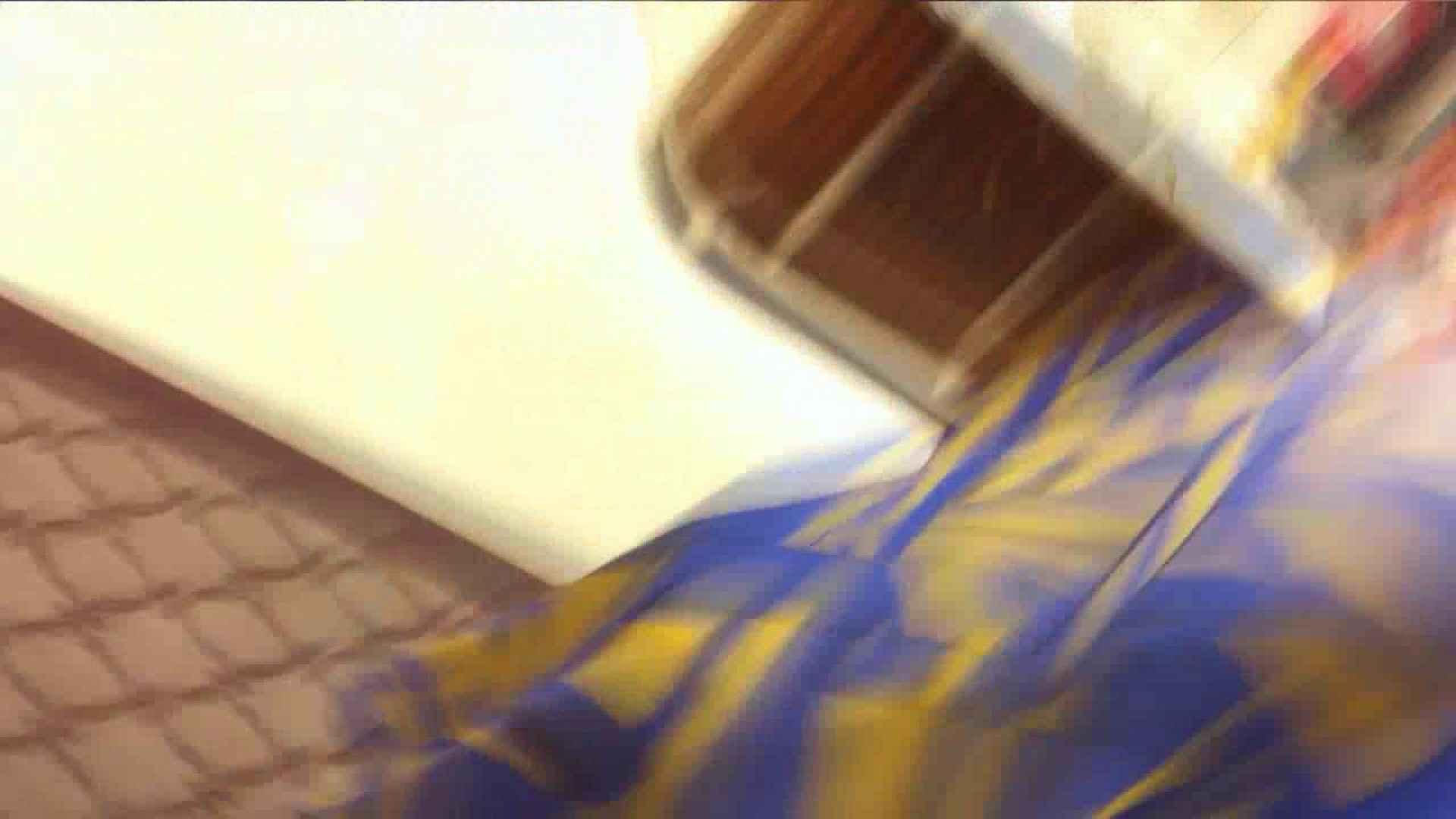 可愛いカリスマ店員限定‼胸チラ&パンチラ vol.17 OL女体   接写  41連発 19