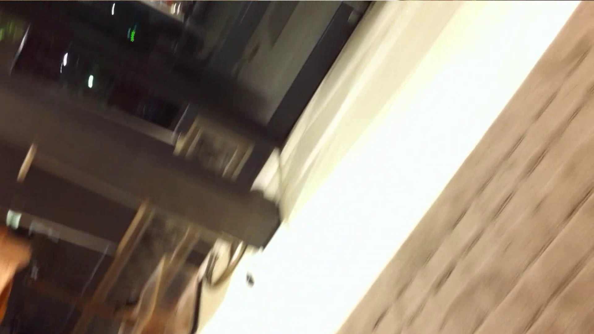 可愛いカリスマ店員限定‼胸チラ&パンチラ vol.17 パンチラ 覗き性交動画流出 41連発 33