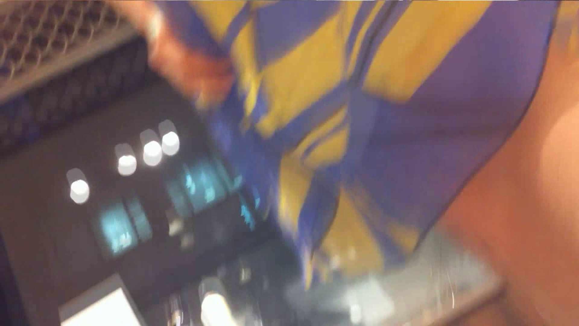 可愛いカリスマ店員限定‼胸チラ&パンチラ vol.17 パンチラ 覗き性交動画流出 41連発 39