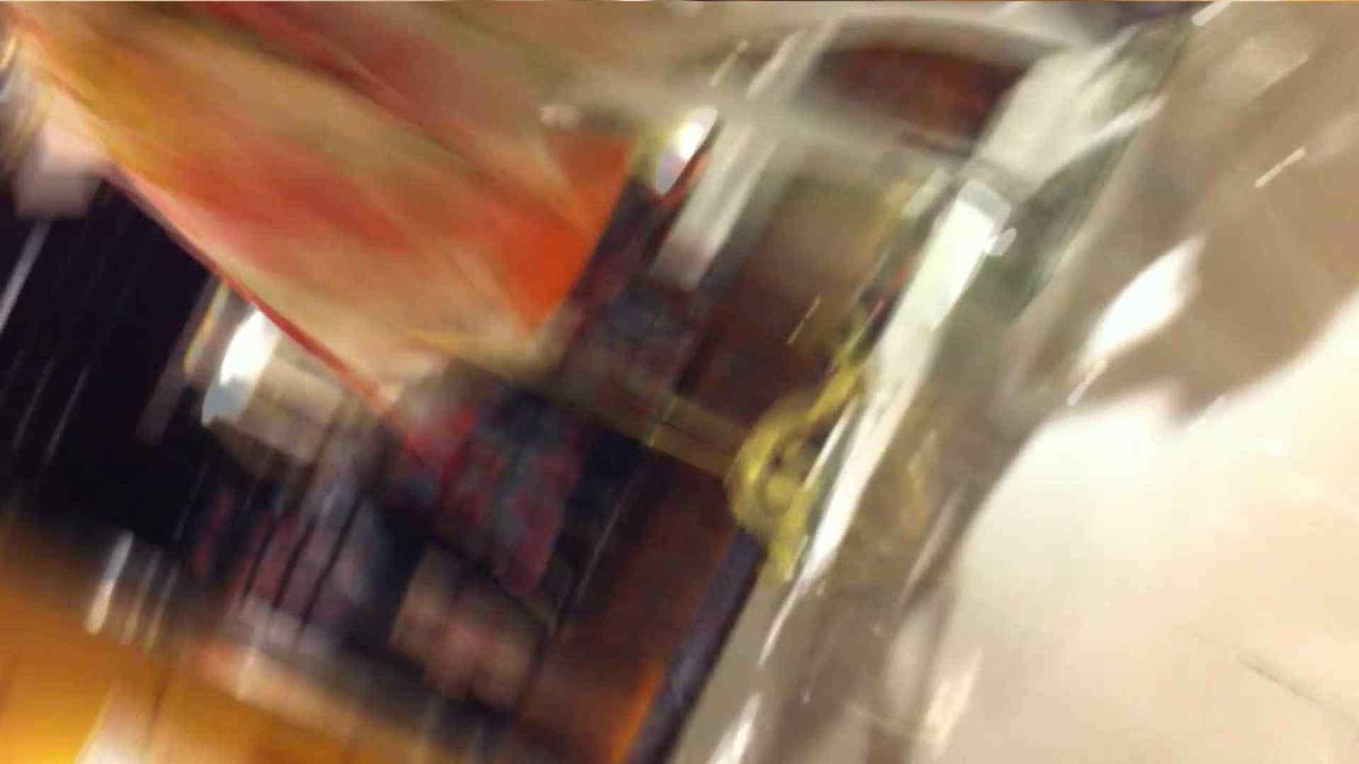 可愛いカリスマ店員限定‼胸チラ&パンチラ vol.19 OL女体   おまんこ丸見え  102連発 13