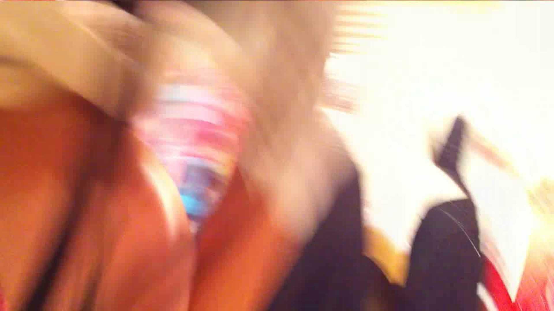 可愛いカリスマ店員限定‼胸チラ&パンチラ vol.19 パンチラ のぞき濡れ場動画紹介 102連発 15