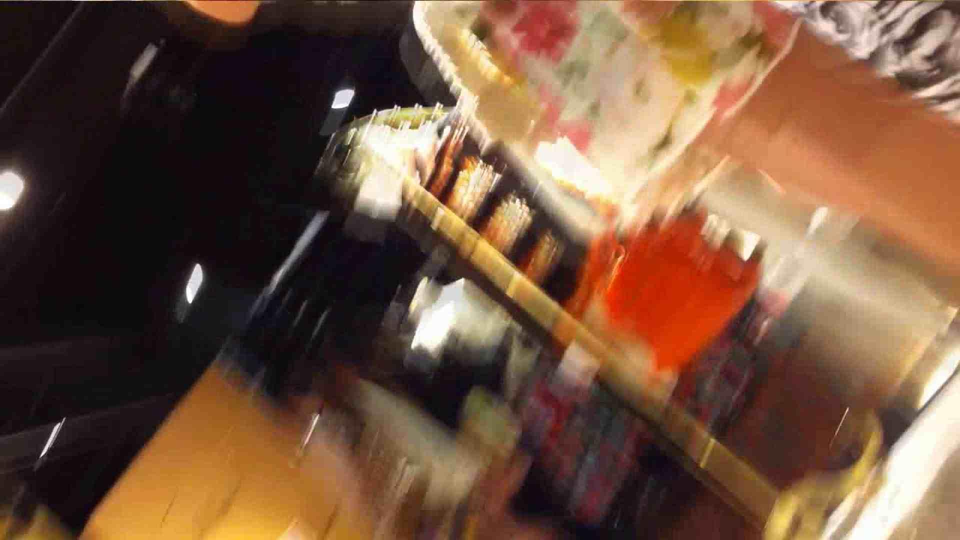 可愛いカリスマ店員限定‼胸チラ&パンチラ vol.19 OL女体   おまんこ丸見え  102連発 25