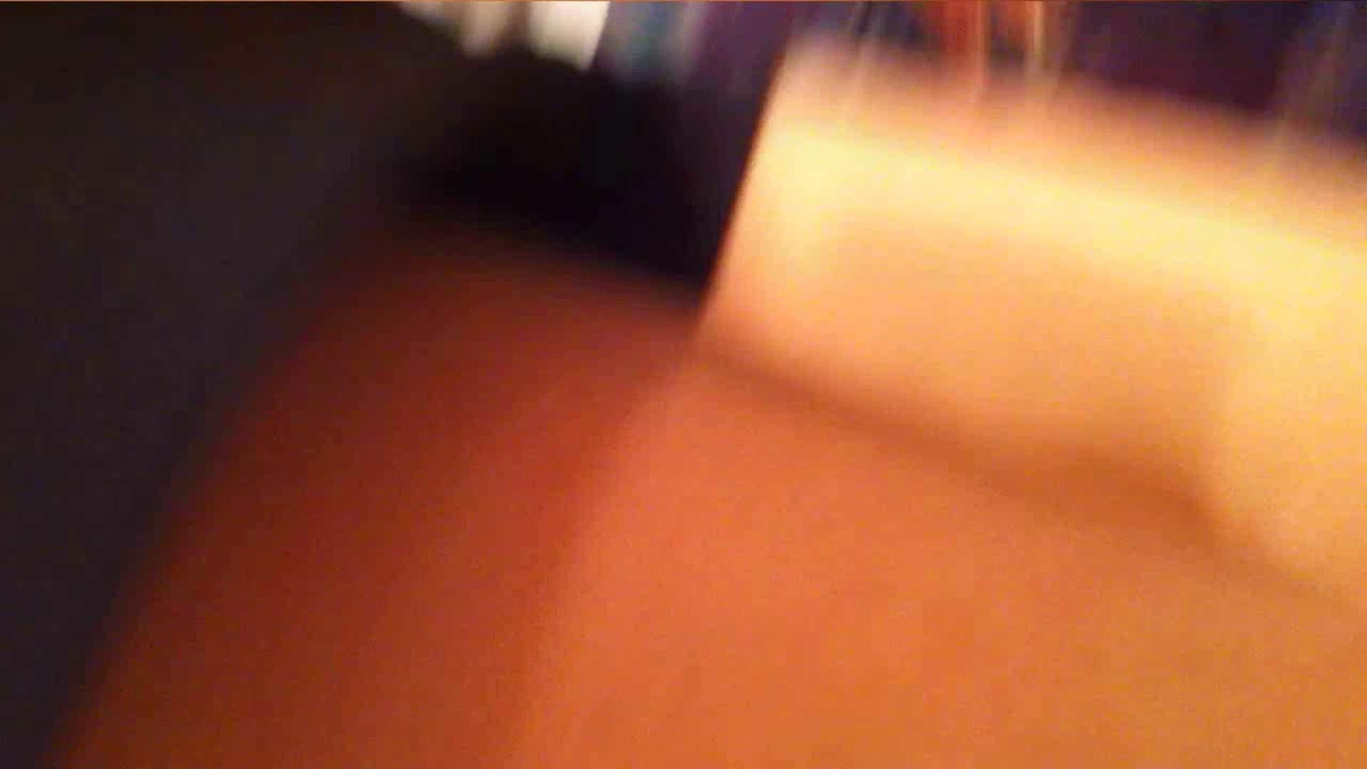 可愛いカリスマ店員限定‼胸チラ&パンチラ vol.19 OL女体   おまんこ丸見え  102連発 43