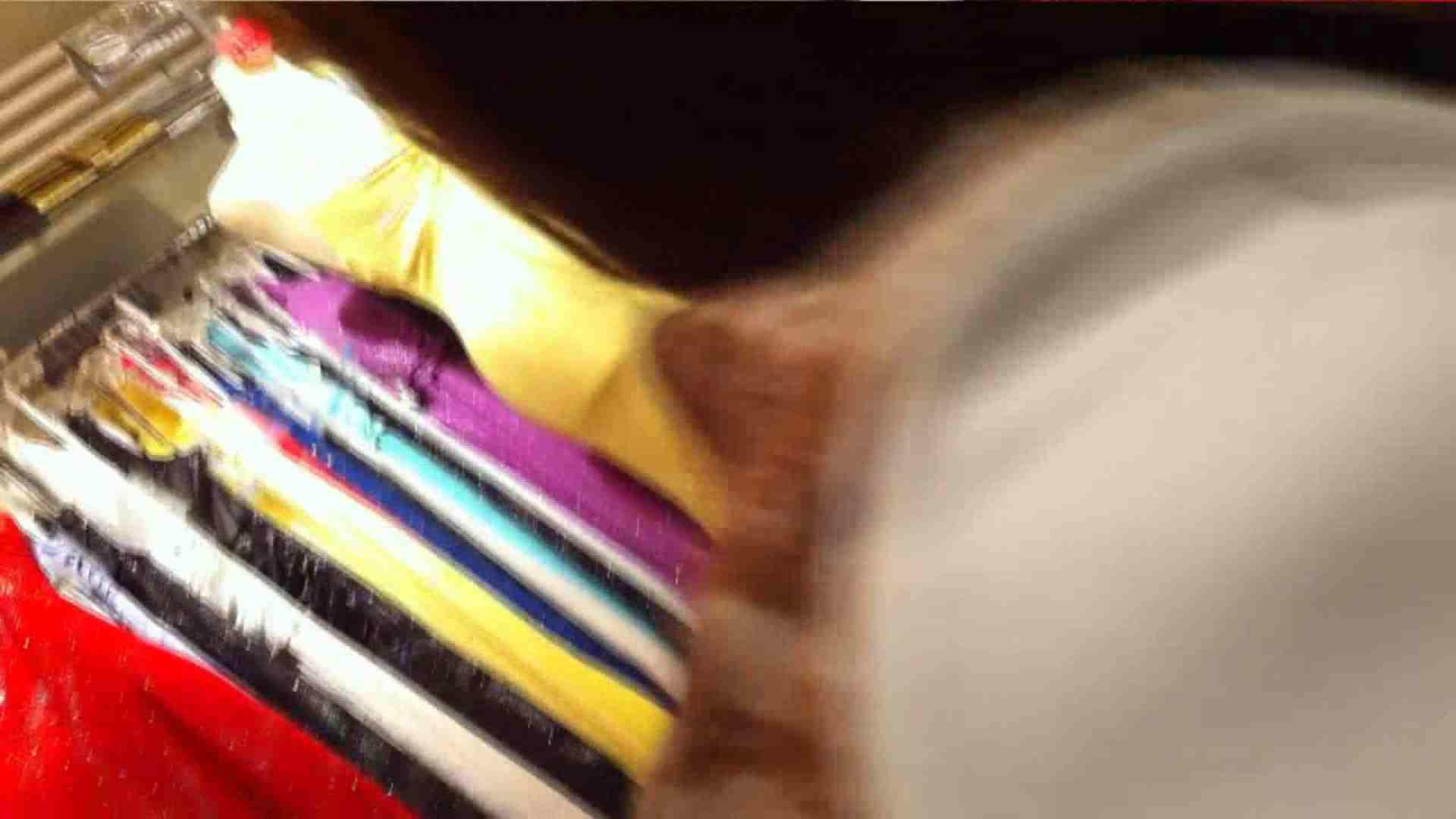 可愛いカリスマ店員限定‼胸チラ&パンチラ vol.19 チラ 盗撮セックス無修正動画無料 102連発 44