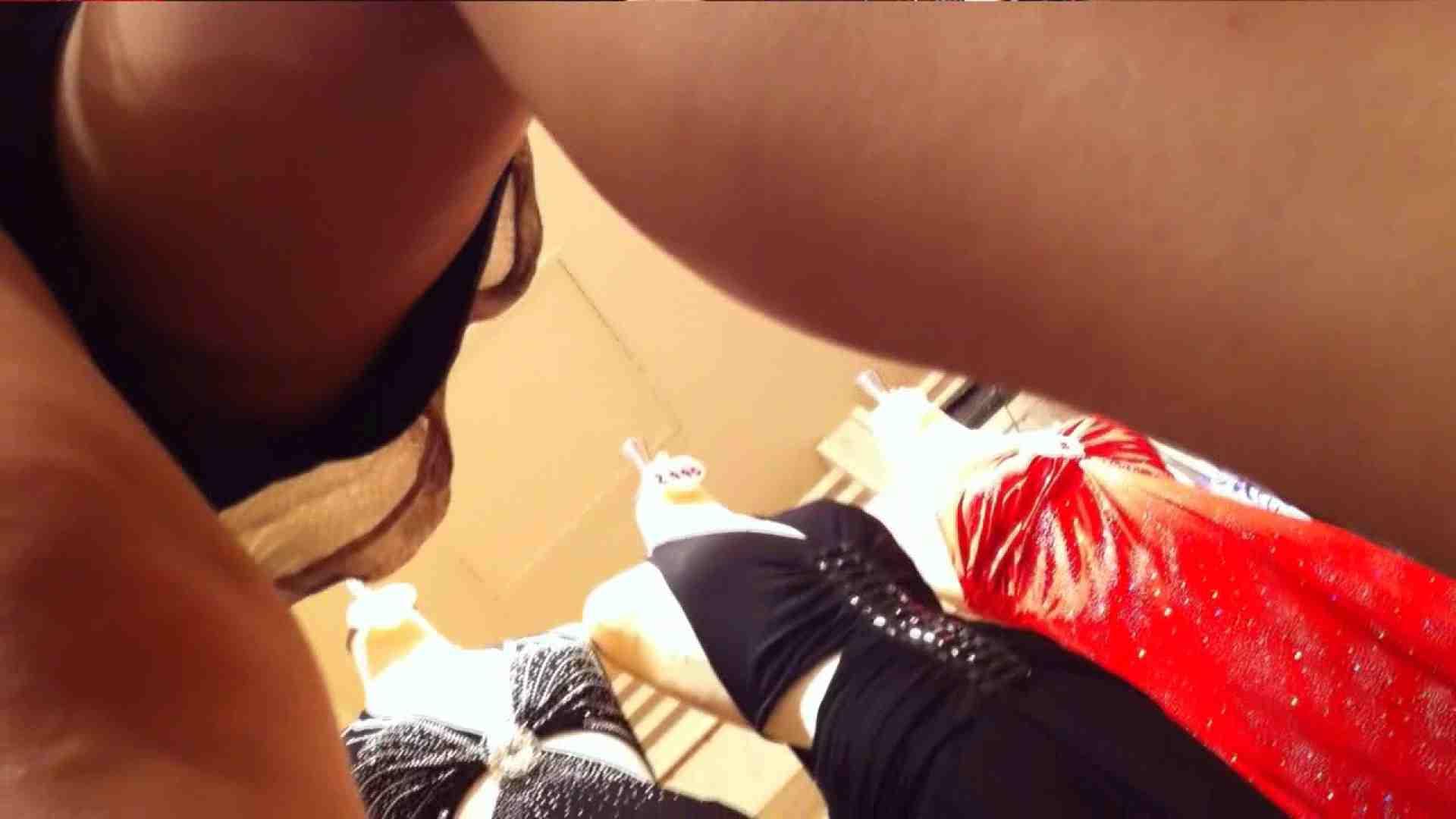 可愛いカリスマ店員限定‼胸チラ&パンチラ vol.19 OL女体   おまんこ丸見え  102連発 49