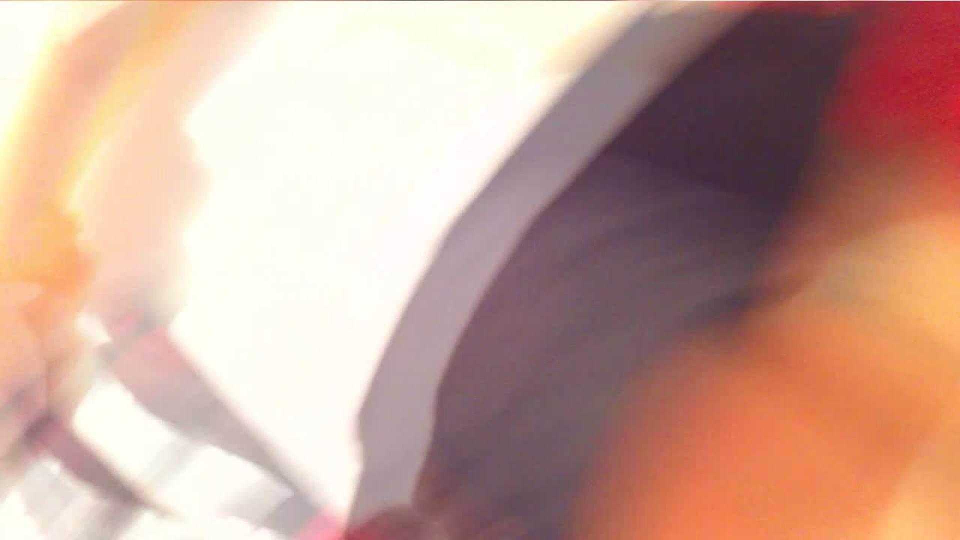 可愛いカリスマ店員限定‼胸チラ&パンチラ vol.19 OL女体   おまんこ丸見え  102連発 55