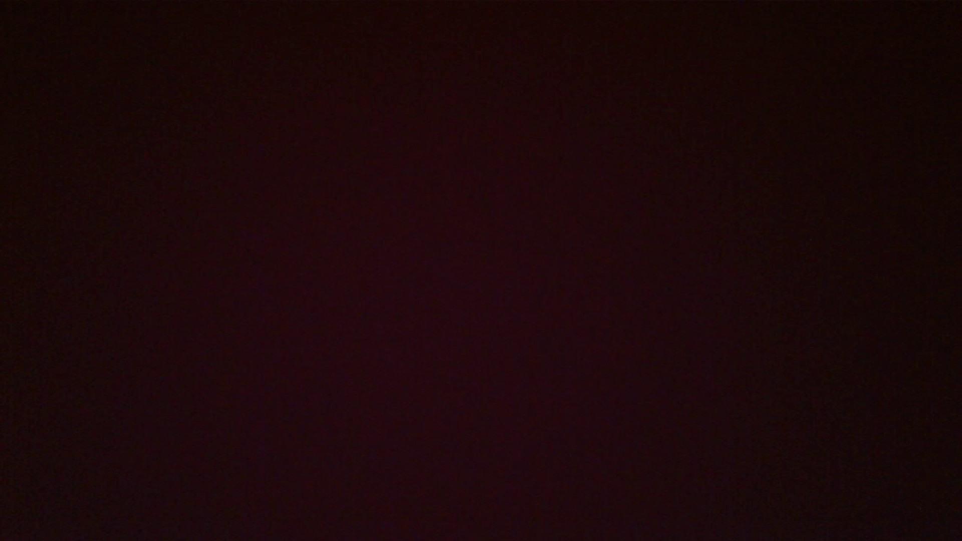 可愛いカリスマ店員限定‼胸チラ&パンチラ vol.19 チラ 盗撮セックス無修正動画無料 102連発 56