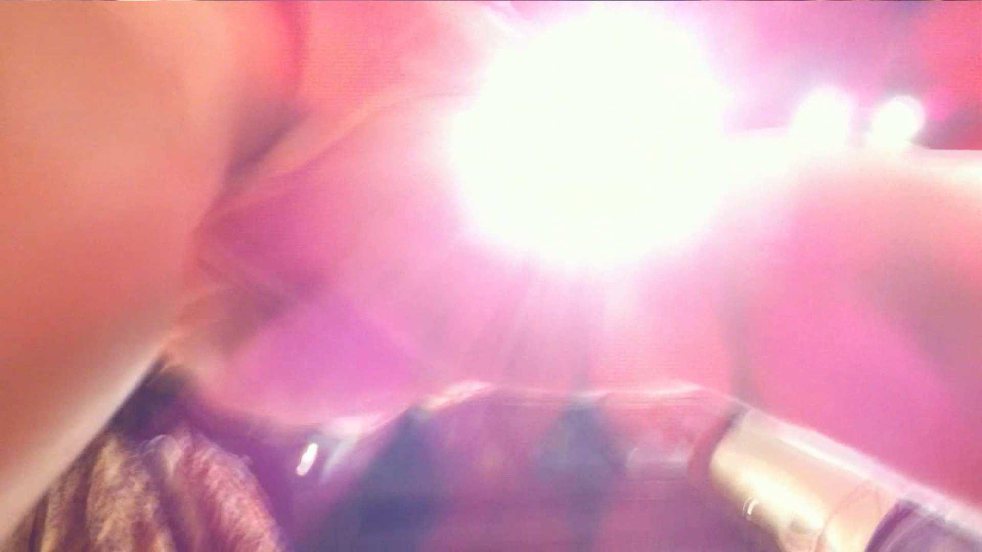 可愛いカリスマ店員限定‼胸チラ&パンチラ vol.19 OL女体   おまんこ丸見え  102連発 79