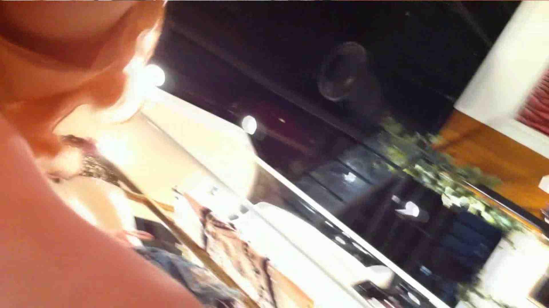 可愛いカリスマ店員限定‼胸チラ&パンチラ vol.19 OL女体  102連発 84