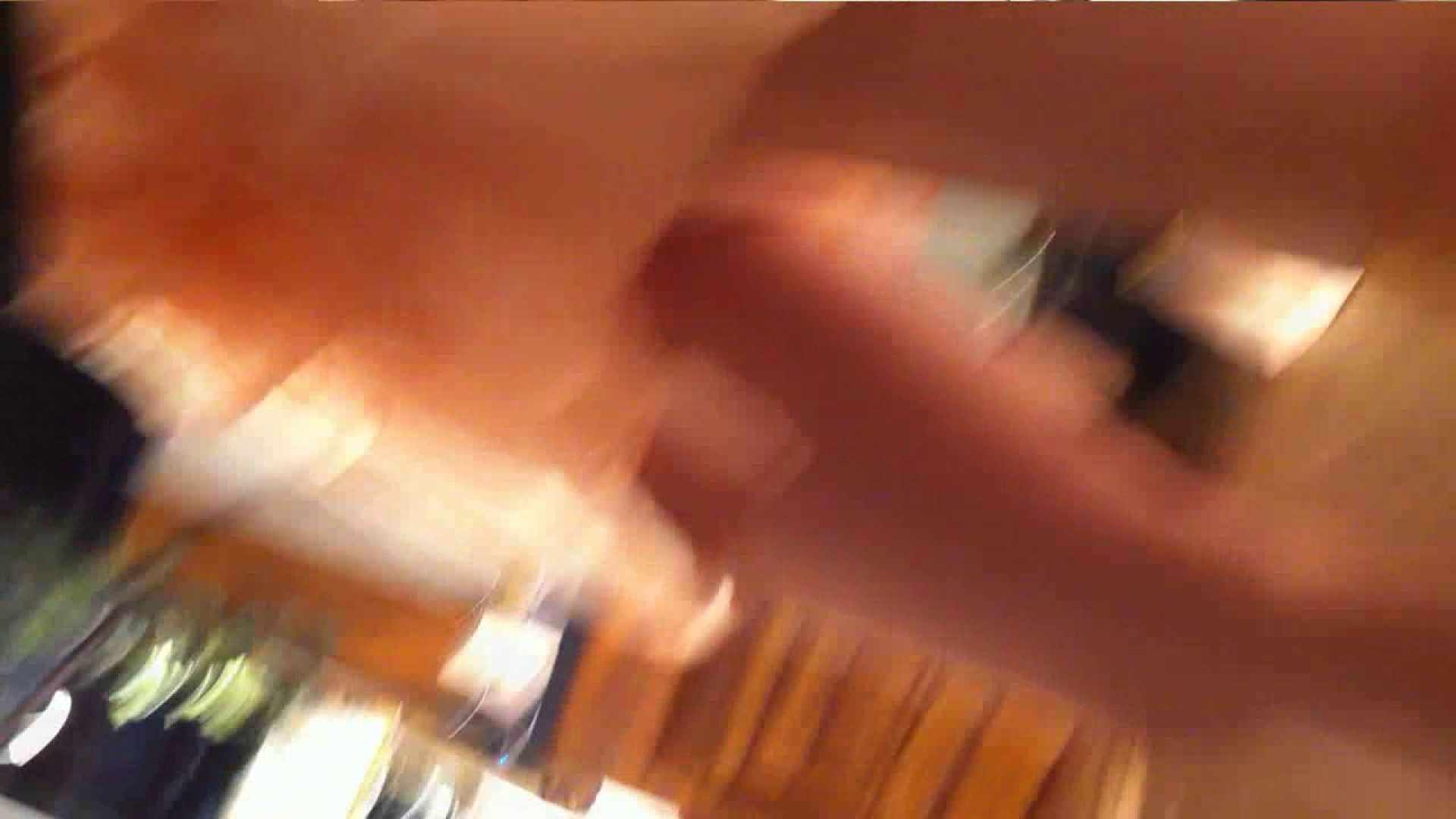 可愛いカリスマ店員限定‼胸チラ&パンチラ vol.19 チラ 盗撮セックス無修正動画無料 102連発 92