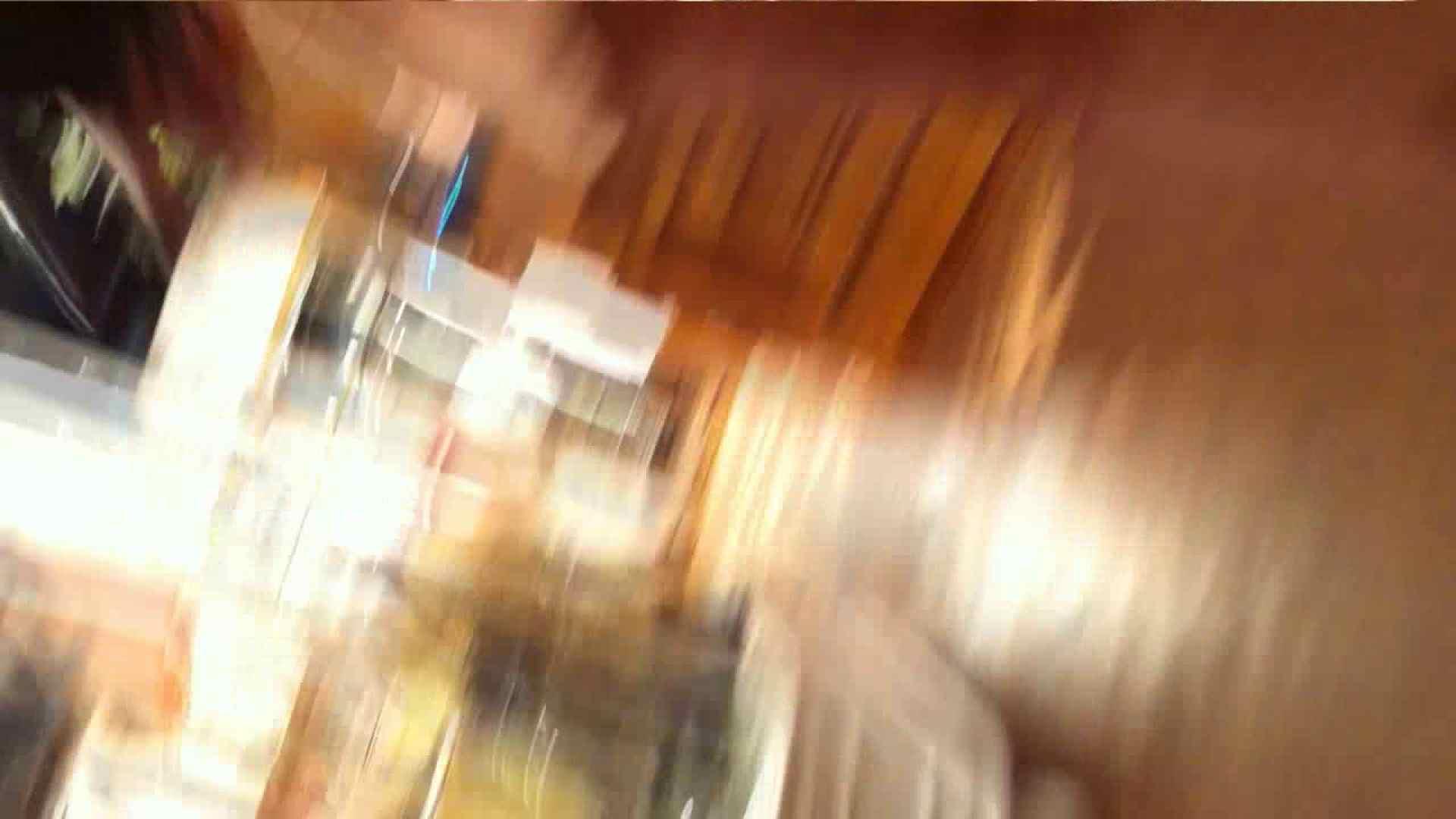 可愛いカリスマ店員限定‼胸チラ&パンチラ vol.19 胸チラ 覗き性交動画流出 102連発 95