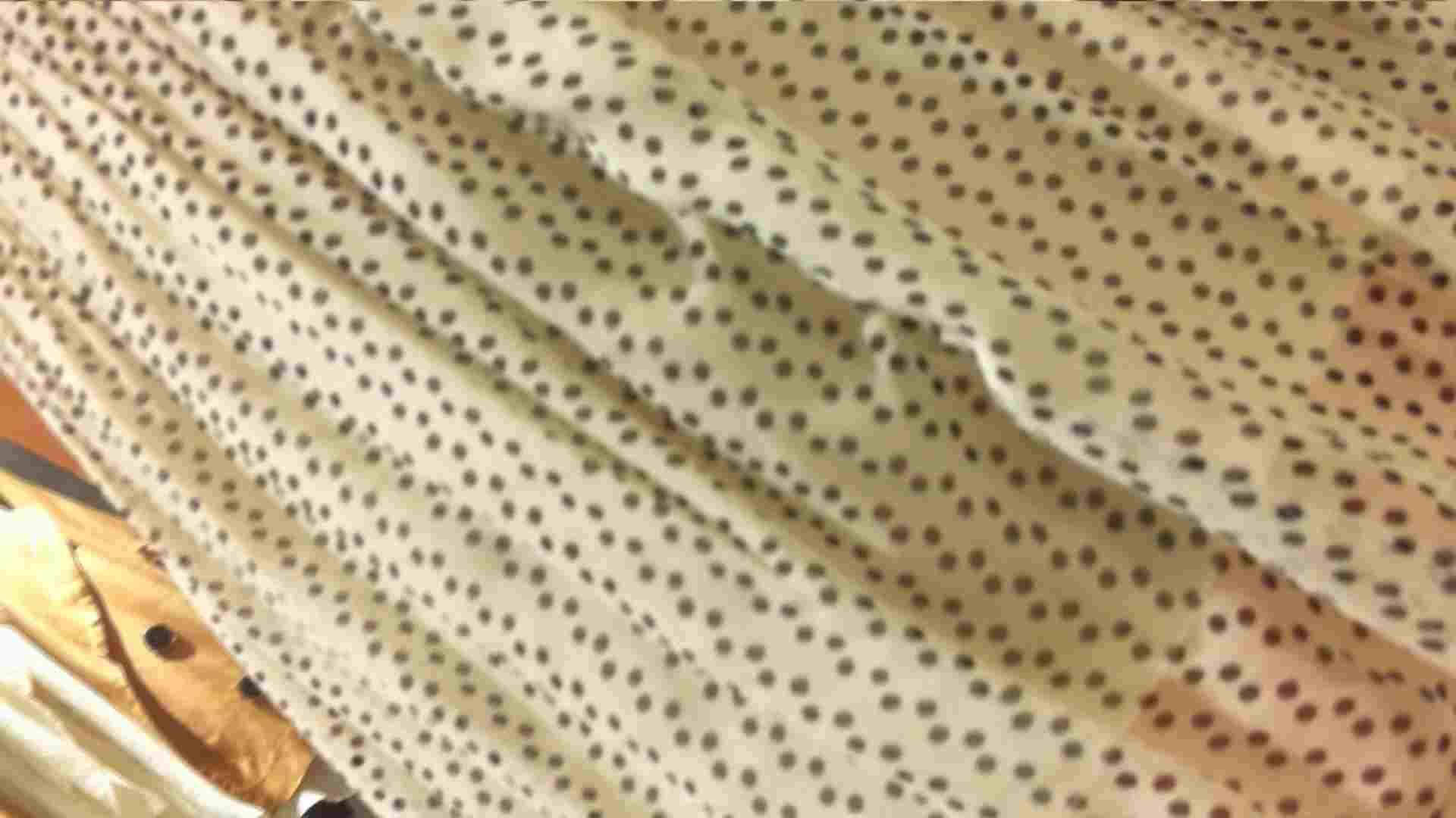 可愛いカリスマ店員限定‼胸チラ&パンチラ vol.22 OL女体 おまんこ無修正動画無料 85連発 14