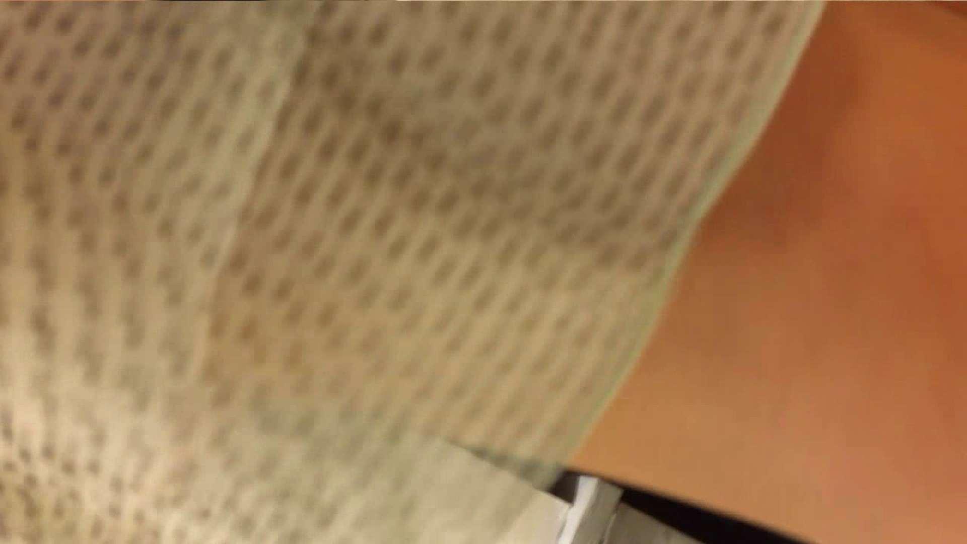 可愛いカリスマ店員限定‼胸チラ&パンチラ vol.22 パンチラ | チラ  85連発 19