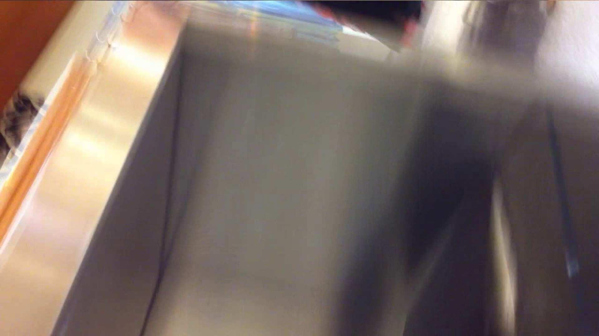 可愛いカリスマ店員限定‼胸チラ&パンチラ vol.22 胸チラ 盗み撮りオマンコ動画キャプチャ 85連発 28