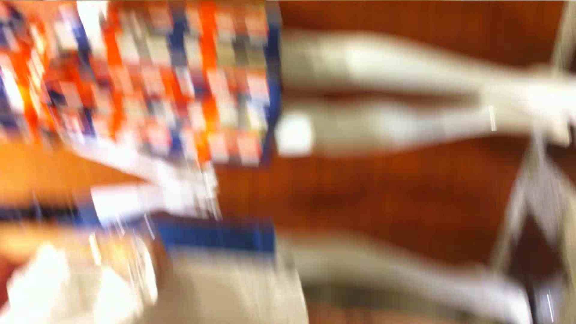 可愛いカリスマ店員限定‼胸チラ&パンチラ vol.22 おまんこ丸見え 盗撮おめこ無修正動画無料 85連発 29