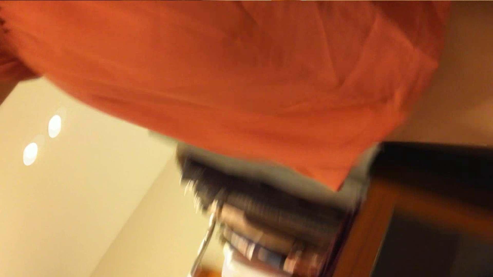 可愛いカリスマ店員限定‼胸チラ&パンチラ vol.22 OL女体 おまんこ無修正動画無料 85連発 32