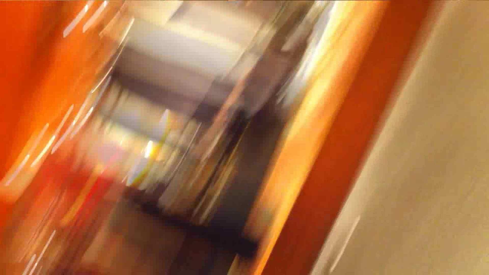 可愛いカリスマ店員限定‼胸チラ&パンチラ vol.22 接写 のぞき濡れ場動画紹介 85連発 33