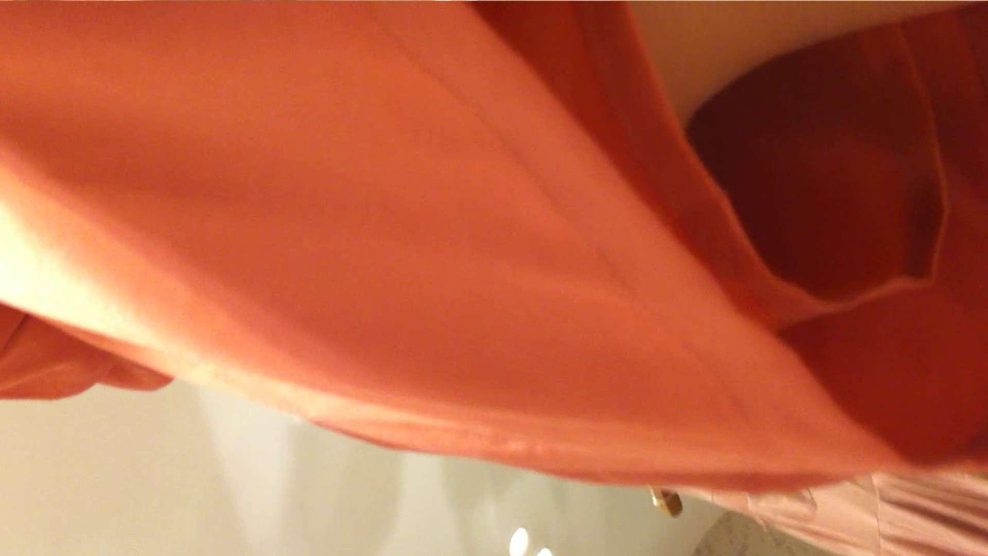 可愛いカリスマ店員限定‼胸チラ&パンチラ vol.22 OL女体 おまんこ無修正動画無料 85連発 38