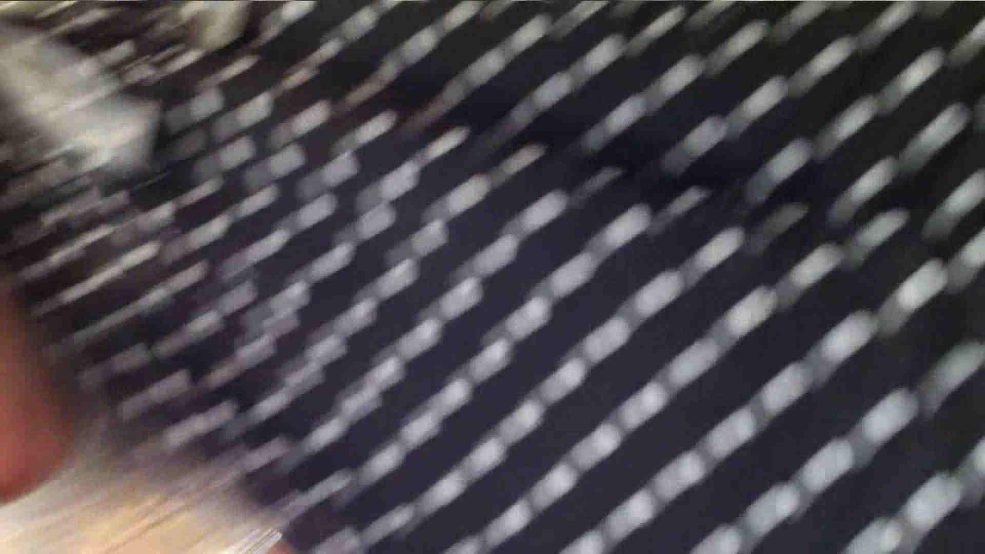 可愛いカリスマ店員限定‼胸チラ&パンチラ vol.25 OL女体 アダルト動画キャプチャ 48連発 2