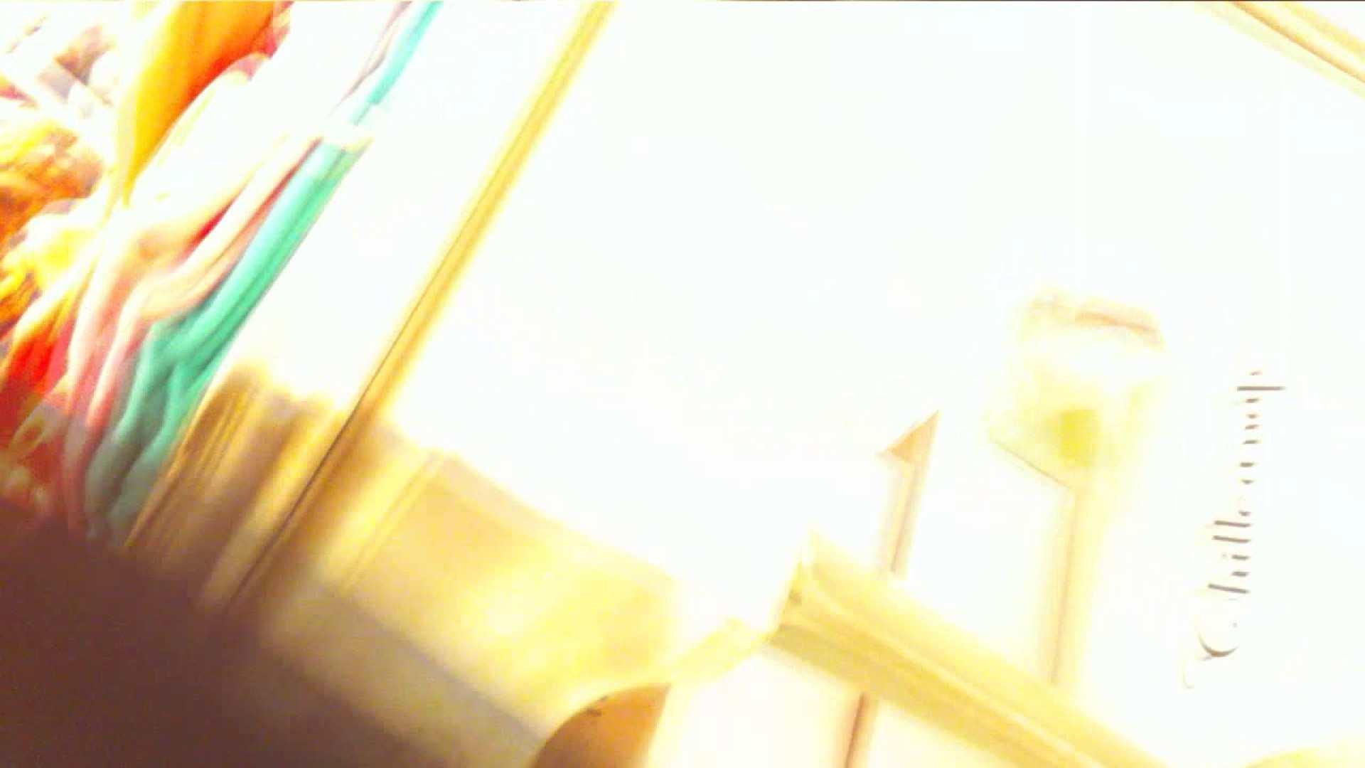可愛いカリスマ店員限定‼胸チラ&パンチラ vol.25 OL女体 アダルト動画キャプチャ 48連発 14