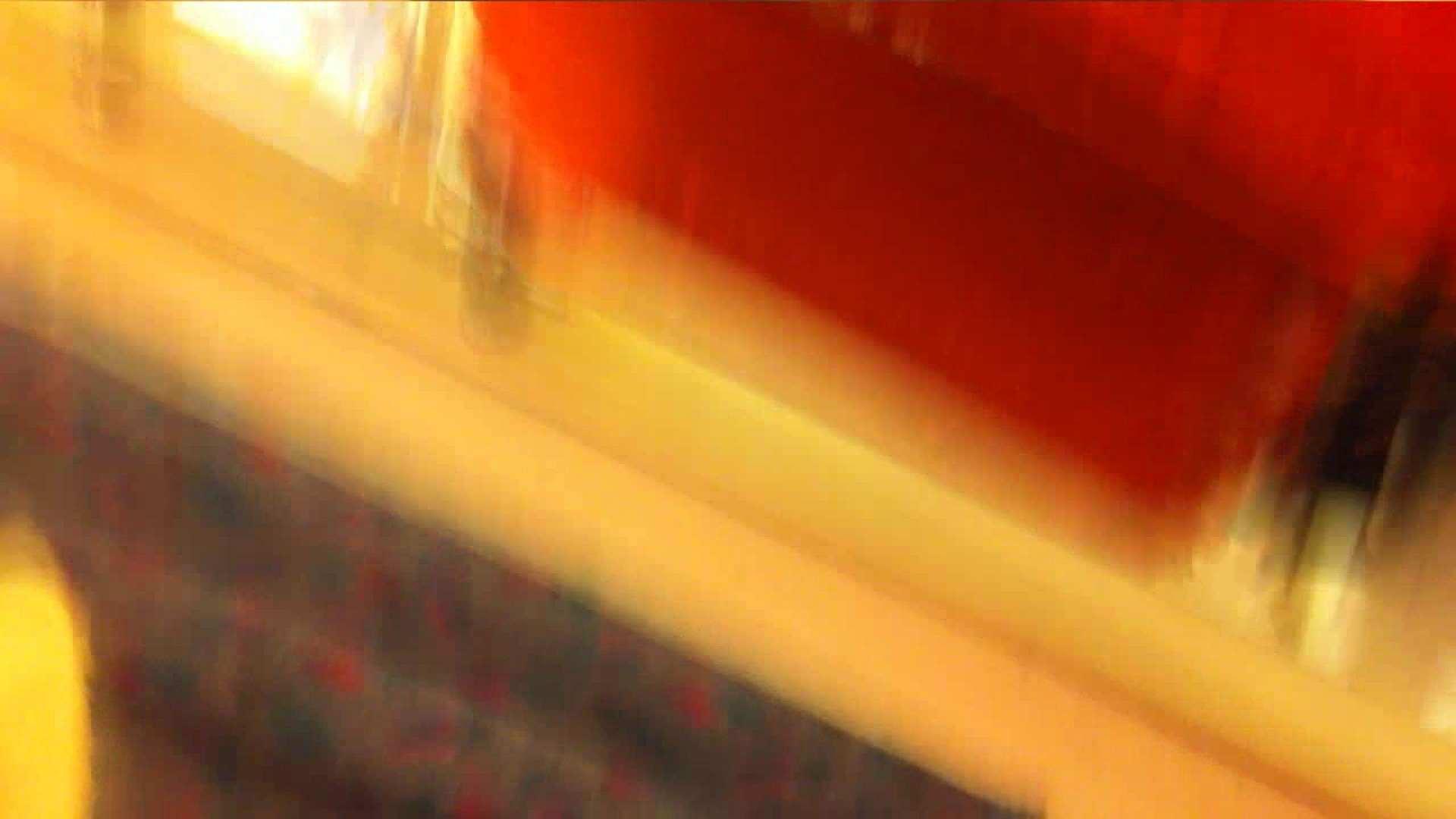 可愛いカリスマ店員限定‼胸チラ&パンチラ vol.25 パンチラ 隠し撮りセックス画像 48連発 22