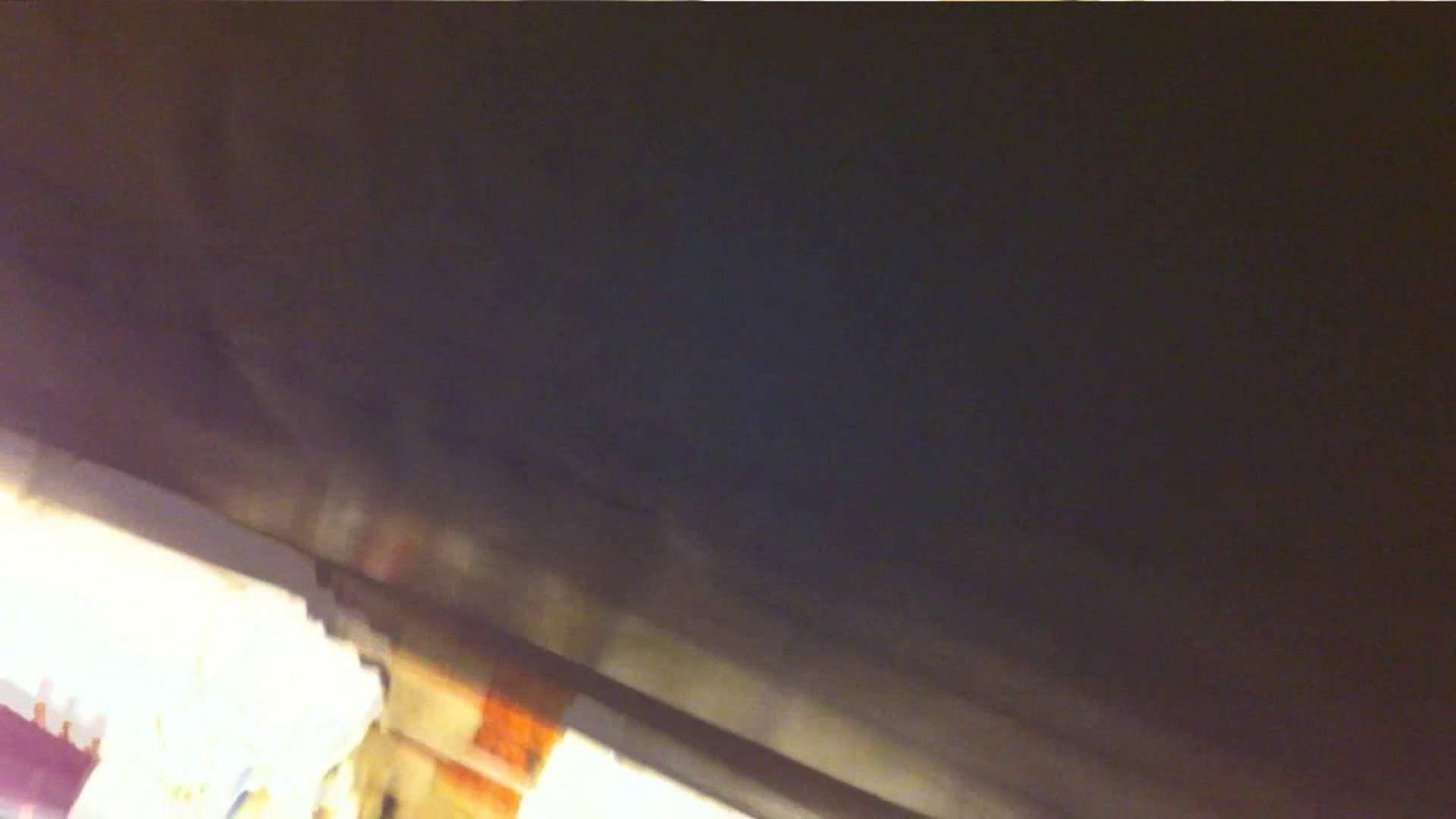 可愛いカリスマ店員限定‼胸チラ&パンチラ vol.25 胸チラ | おまんこ丸見え  48連発 31