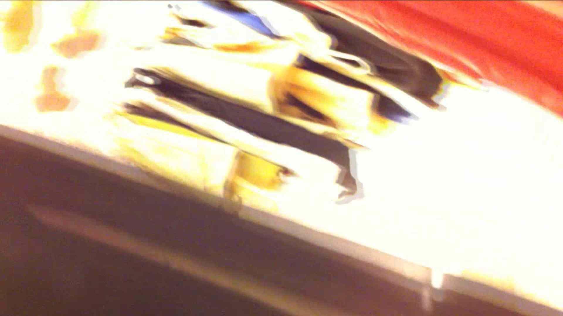 可愛いカリスマ店員限定‼胸チラ&パンチラ vol.25 パンチラ 隠し撮りセックス画像 48連発 34