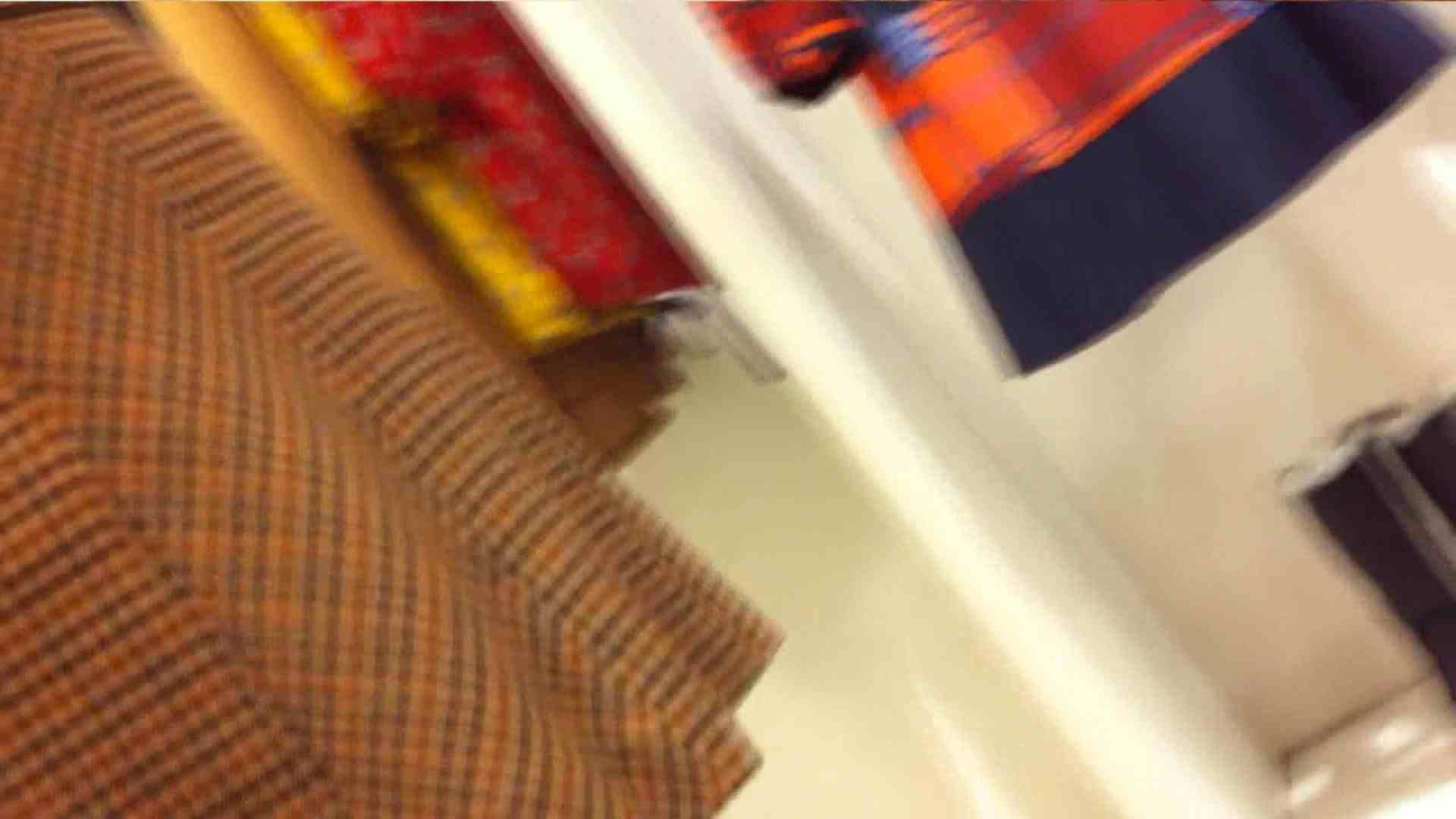 あれこのショップ‼あのカリスマ店員‼今日は黒パンツ‼ 接写 | おまんこ丸見え  80連発 10