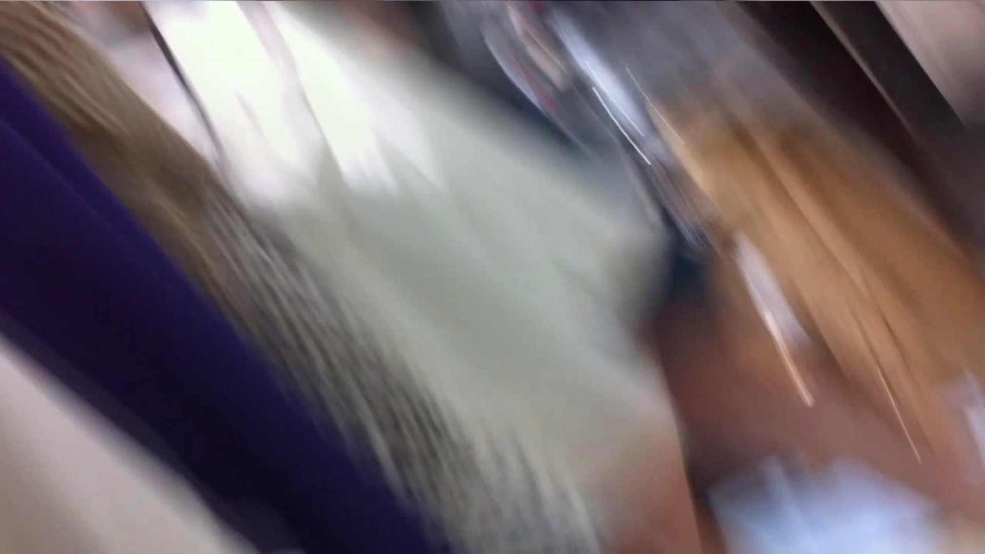 あれこのショップ‼あのカリスマ店員‼今日は黒パンツ‼ パンツ 盗み撮りAV無料動画キャプチャ 80連発 41