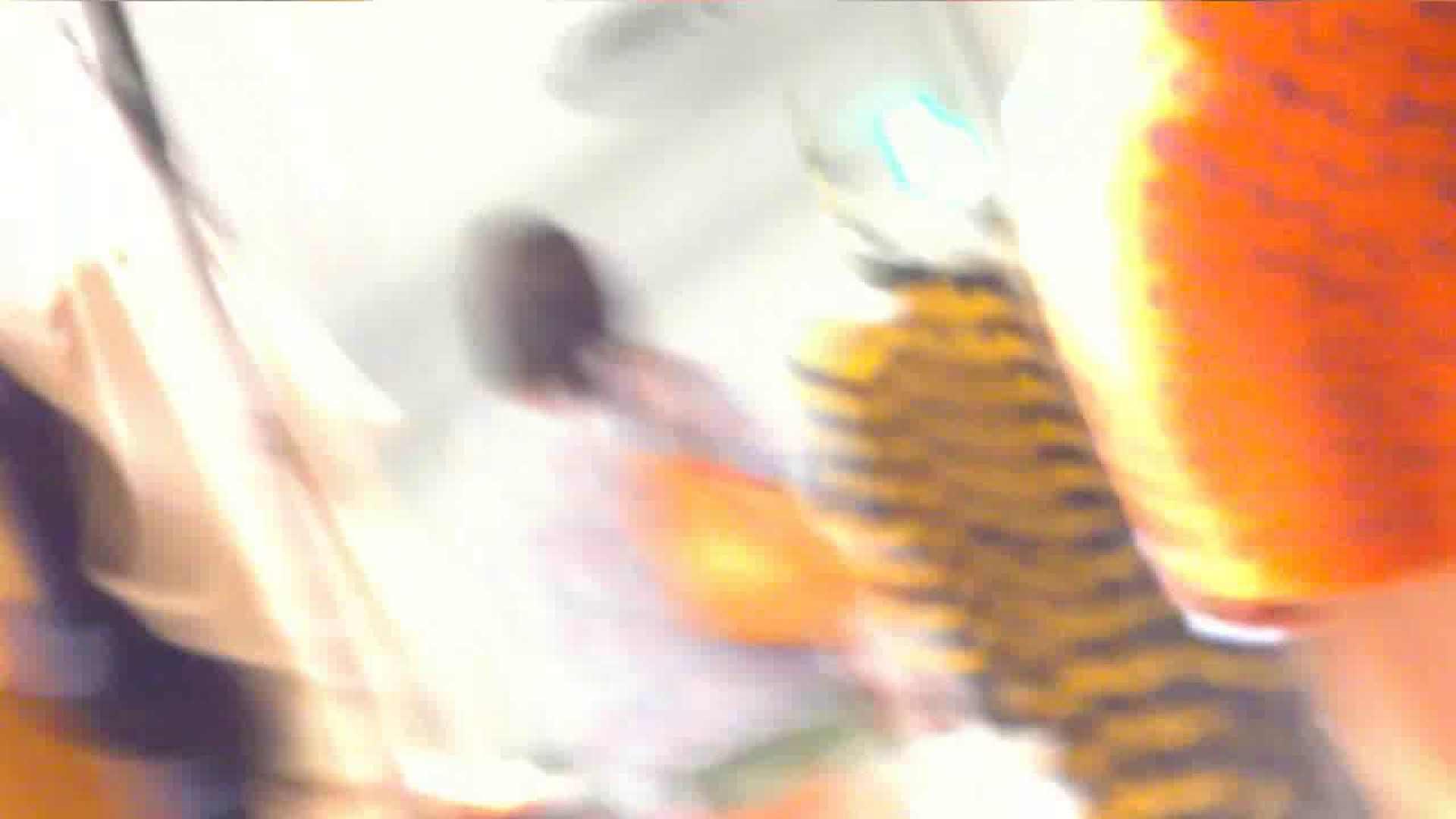 あれこのショップ‼あのカリスマ店員‼今日は黒パンツ‼ パンツ 盗み撮りAV無料動画キャプチャ 80連発 44