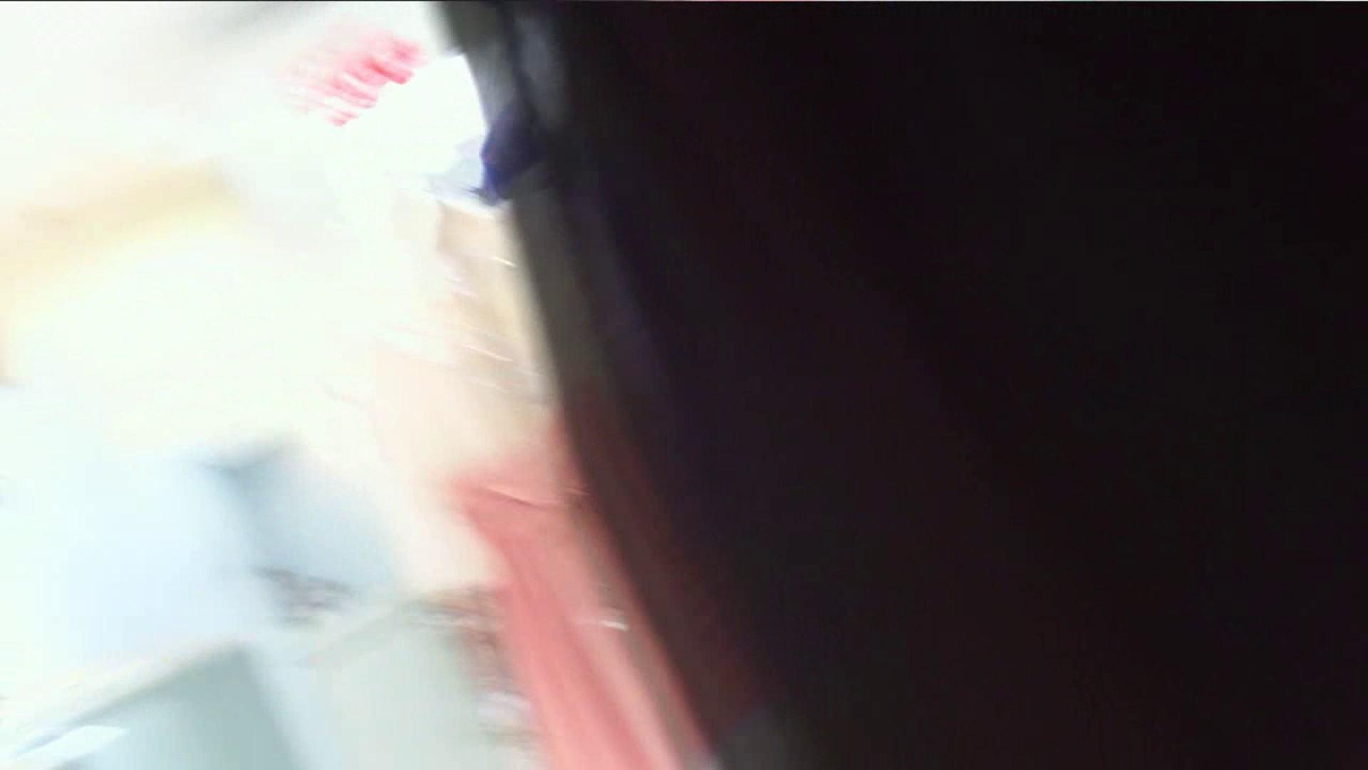 あれこのショップ‼あのカリスマ店員‼今日は黒パンツ‼ 接写 | おまんこ丸見え  80連発 64