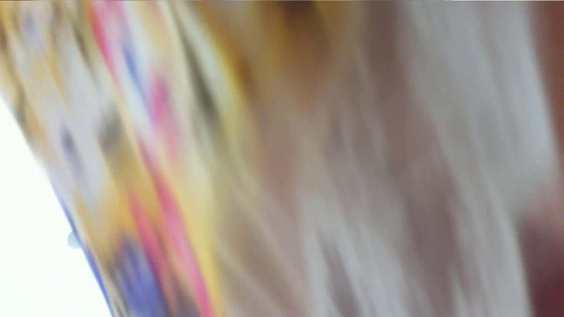 あれこのショップ‼あのカリスマ店員‼今日は黒パンツ‼ パンツ 盗み撮りAV無料動画キャプチャ 80連発 65