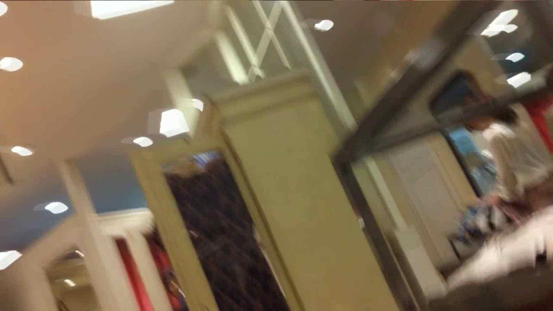 あれこのショップ‼あのカリスマ店員‼今日は黒パンツ‼ 接写 | おまんこ丸見え  80連発 67